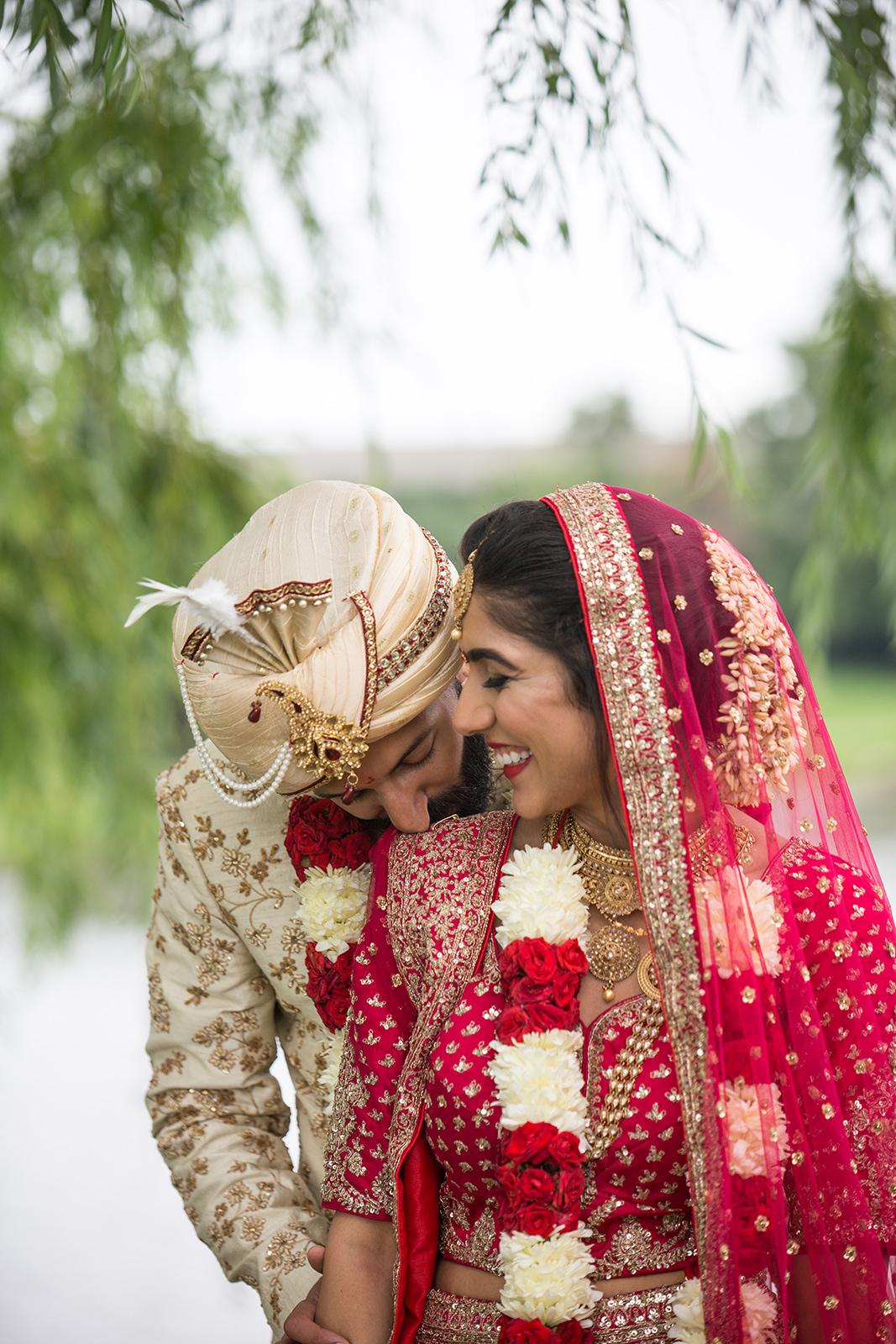 Le Cape Weddings - Sumeet and Chavi - Creatives AM --5.jpg
