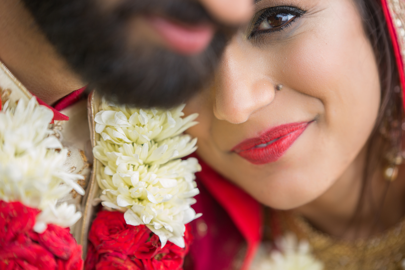 Le Cape Weddings - Sumeet and Chavi - Creatives AM --25.jpg