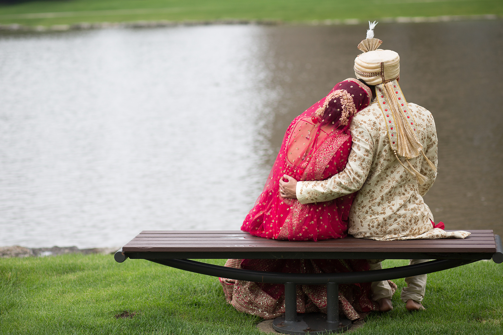 Le Cape Weddings - Sumeet and Chavi - Creatives AM --22.jpg