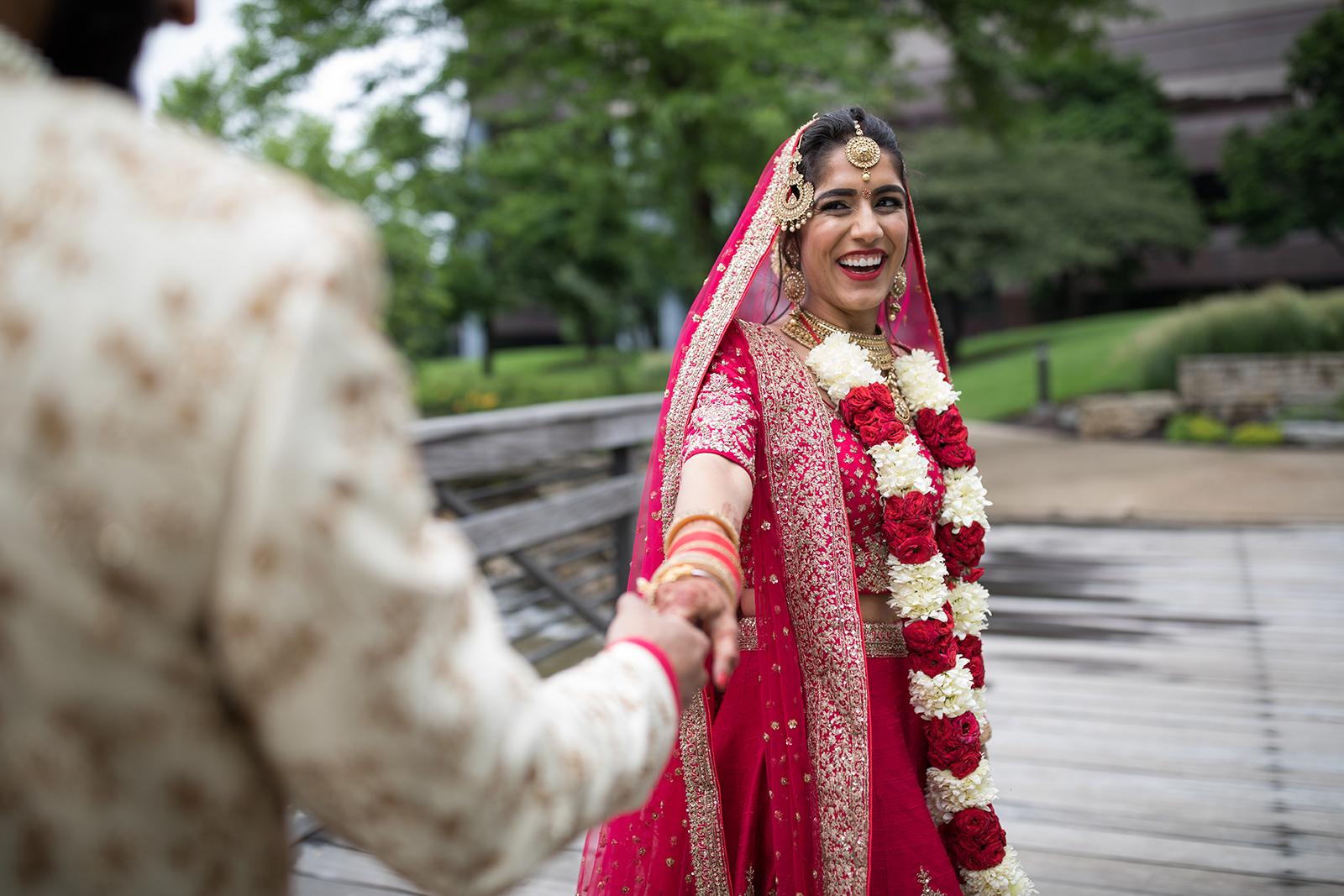 Le Cape Weddings - Sumeet and Chavi - Creatives AM --38.jpg