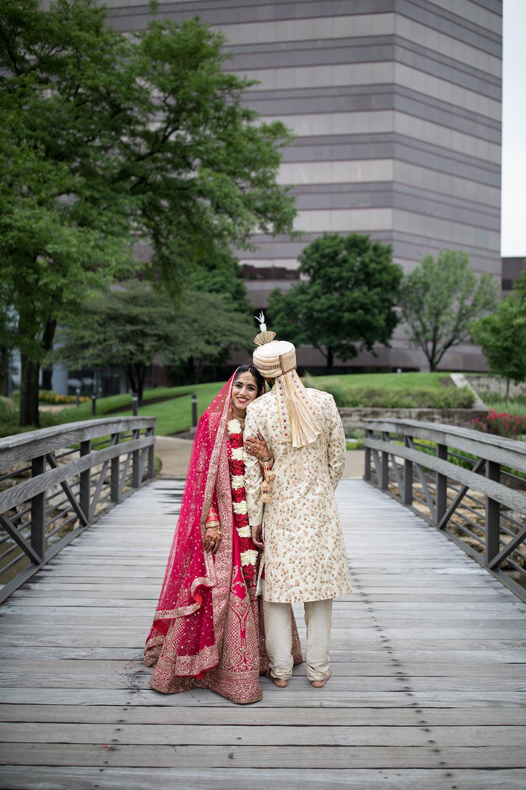 Le Cape Weddings - Sumeet and Chavi - Creatives AM --41.jpg