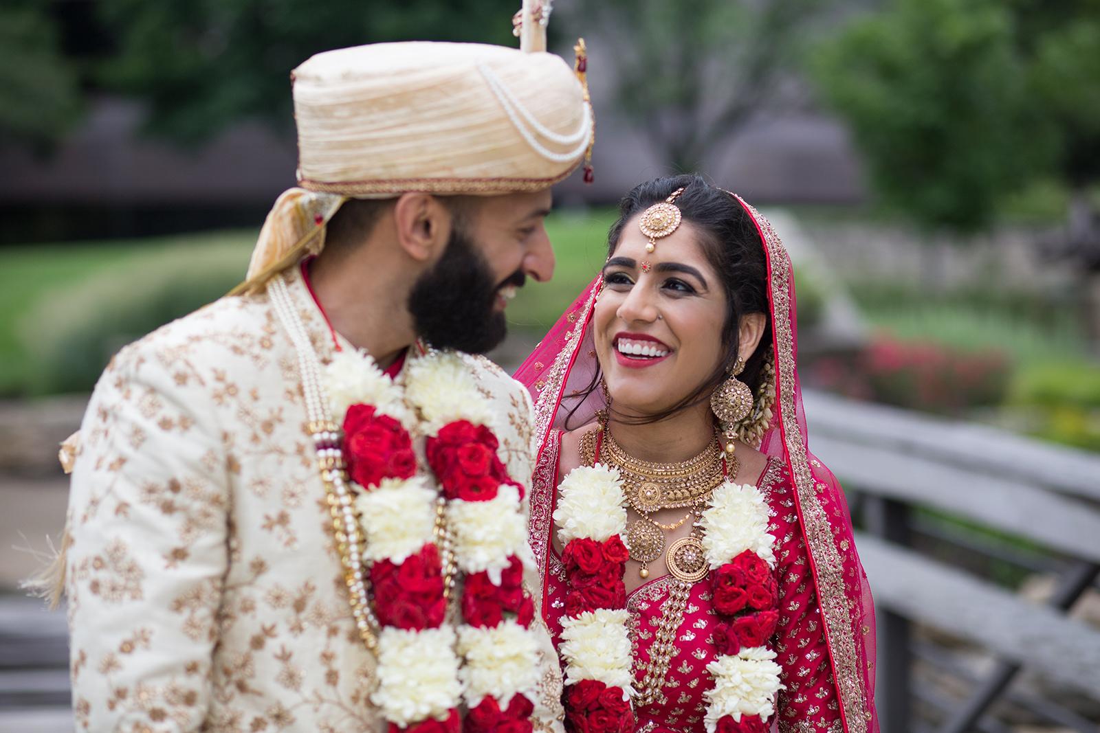 Le Cape Weddings - Sumeet and Chavi - Creatives AM --44.jpg