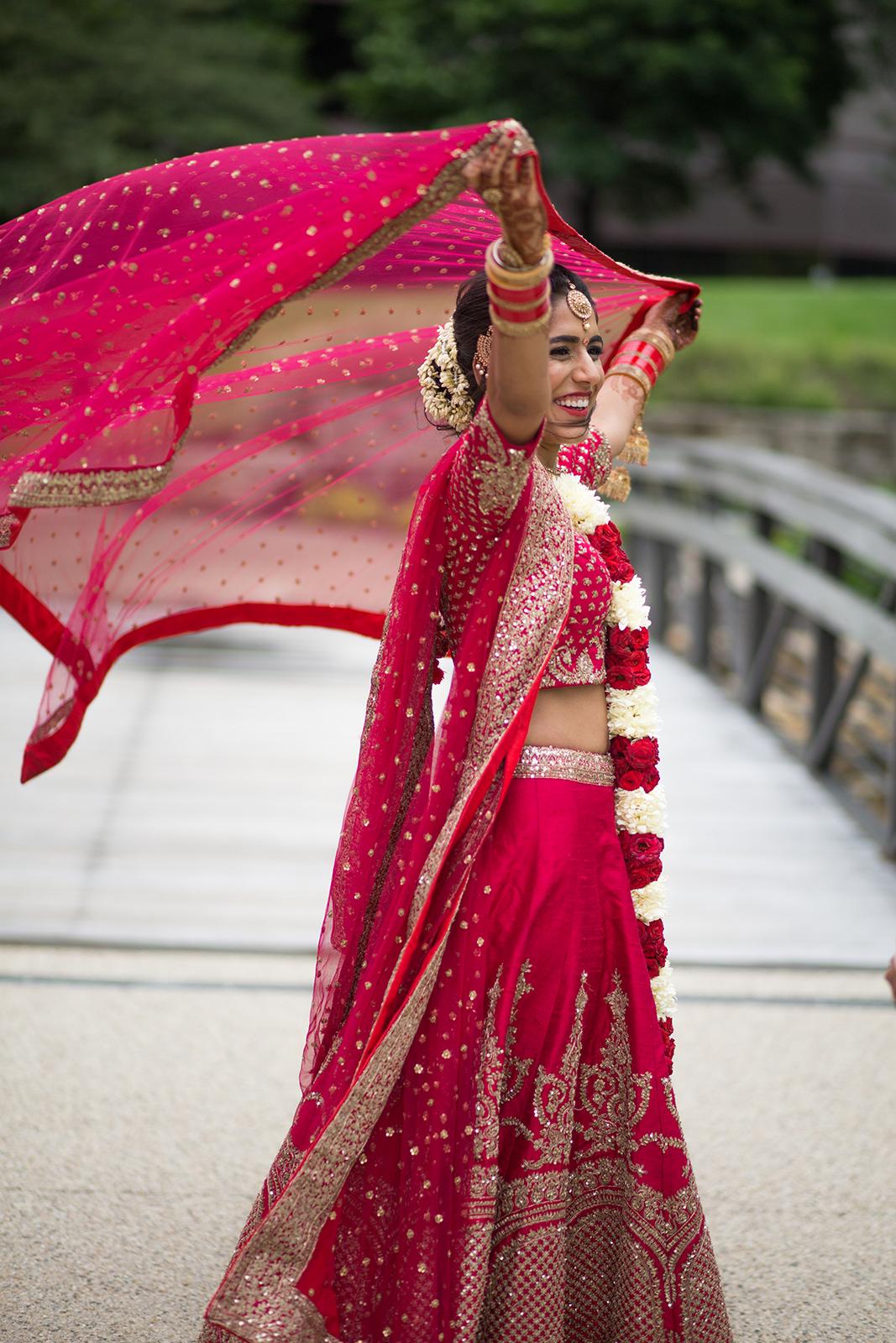 Le Cape Weddings - Sumeet and Chavi - Creatives AM --53.jpg