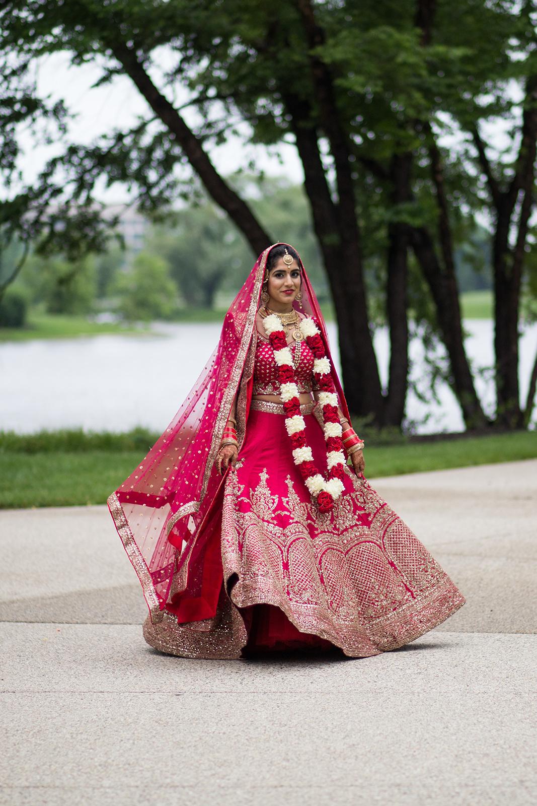 Le Cape Weddings - Sumeet and Chavi - Creatives AM --56.jpg
