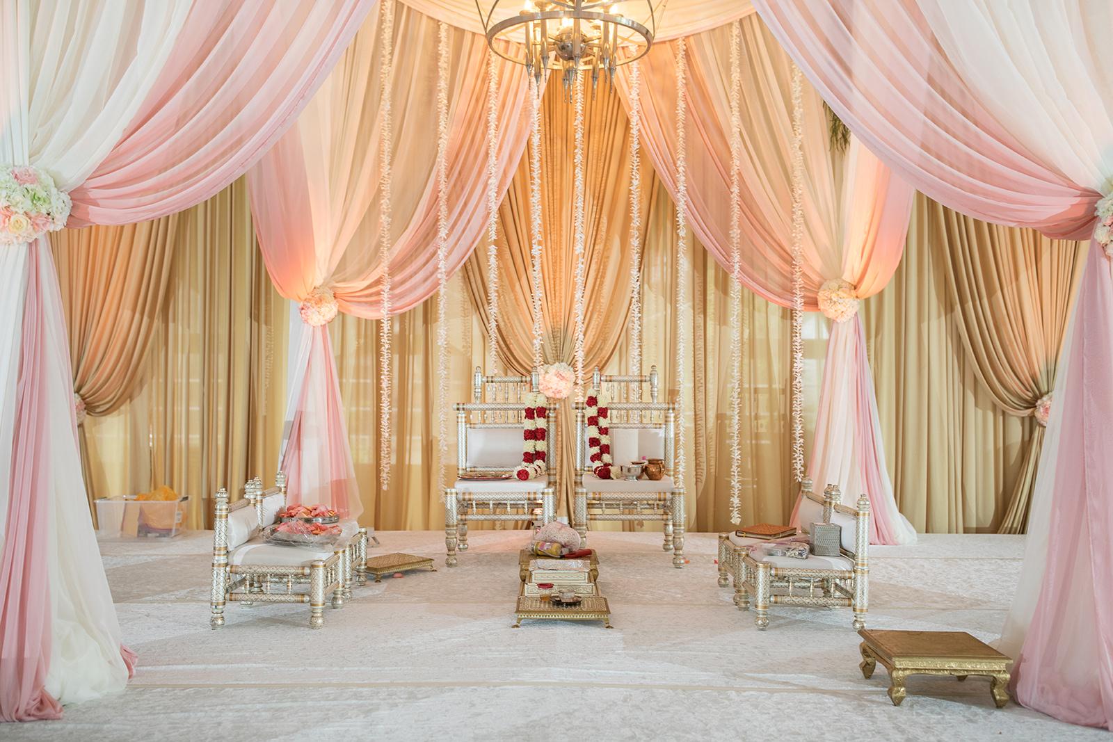 Le Cape Weddings - Sumeet and Chavi - Detalis Ceremony --3.jpg