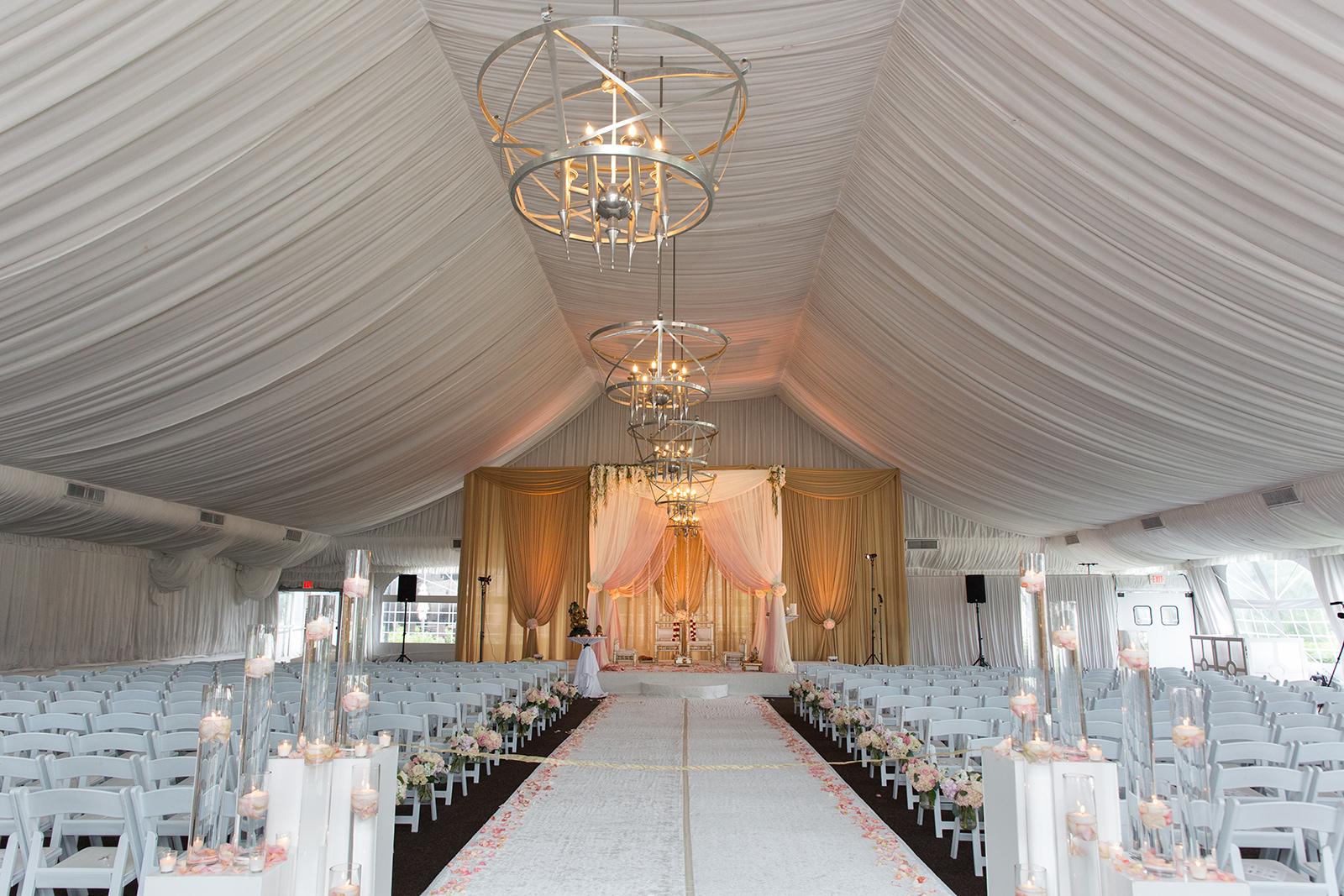 Le Cape Weddings - Sumeet and Chavi - Detalis Ceremony --16.jpg