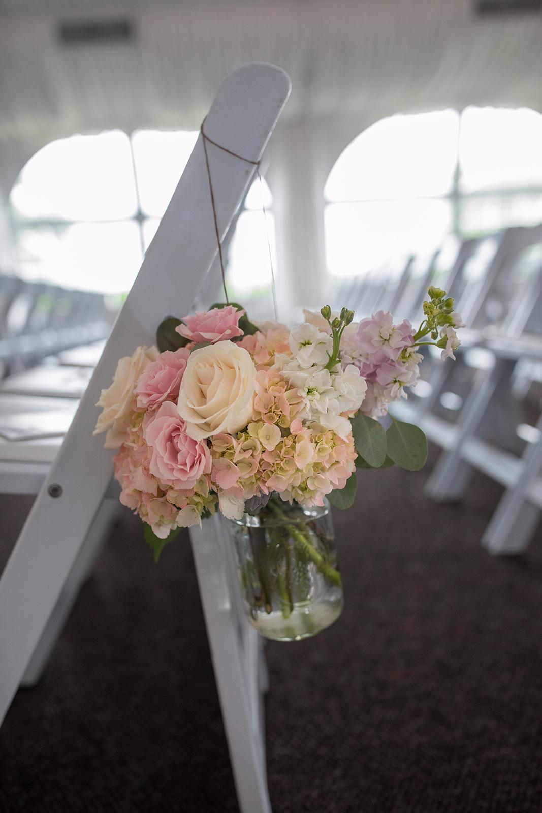 Le Cape Weddings - Sumeet and Chavi - Detalis Ceremony --2.jpg