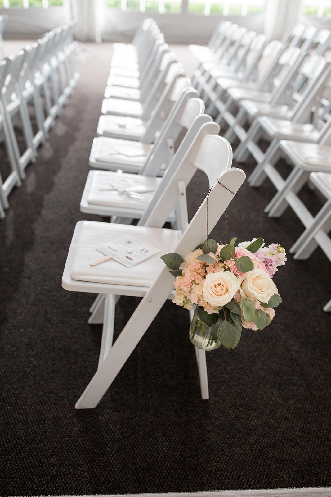 Le Cape Weddings - Sumeet and Chavi - Detalis Ceremony --1.jpg