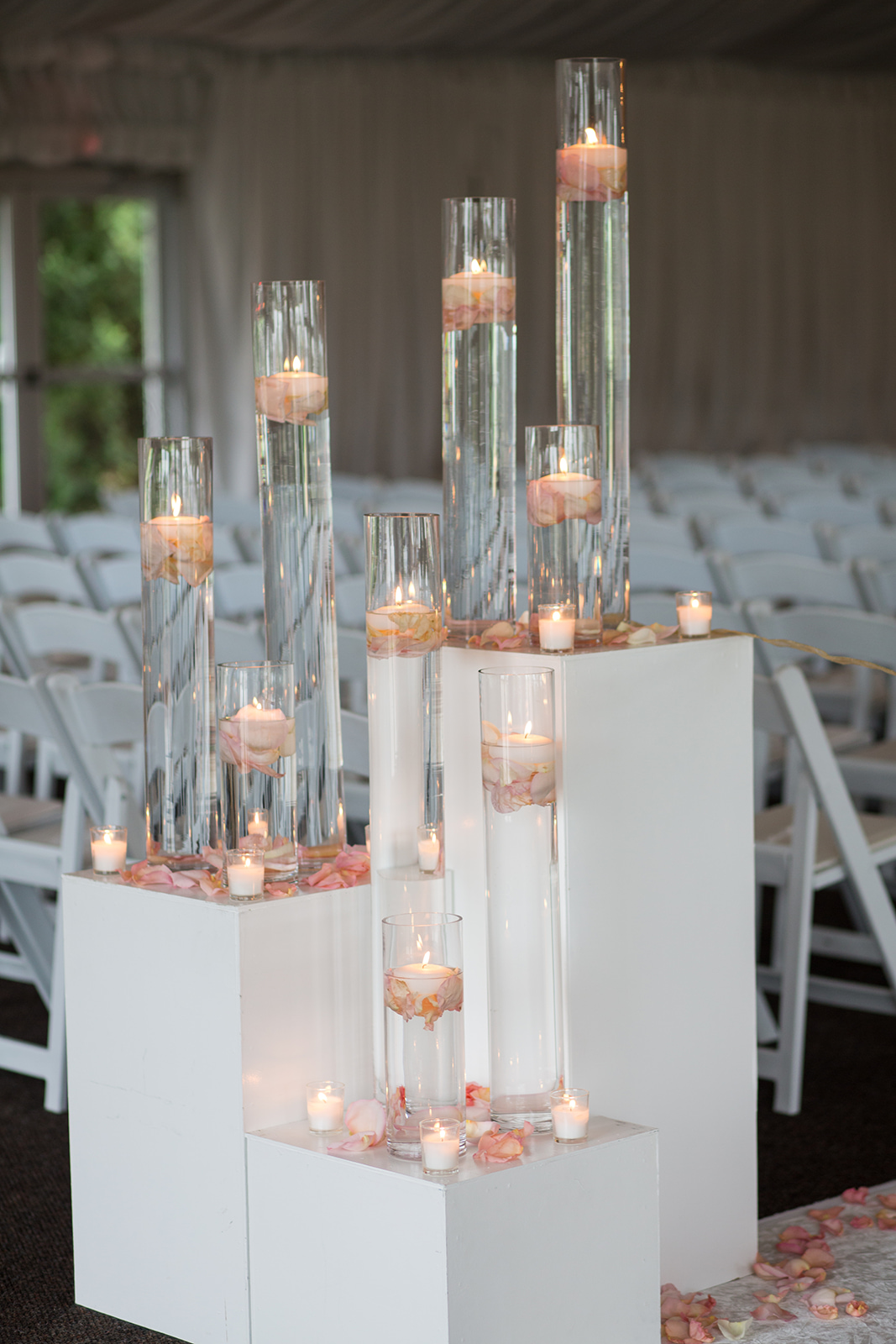 Le Cape Weddings - Sumeet and Chavi - Detalis Ceremony --4.jpg