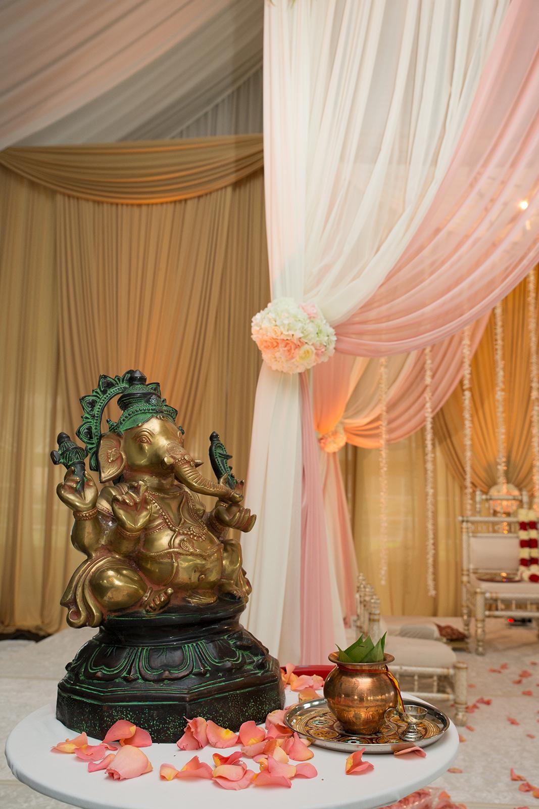 Le Cape Weddings - Sumeet and Chavi - Detalis Ceremony --8.jpg