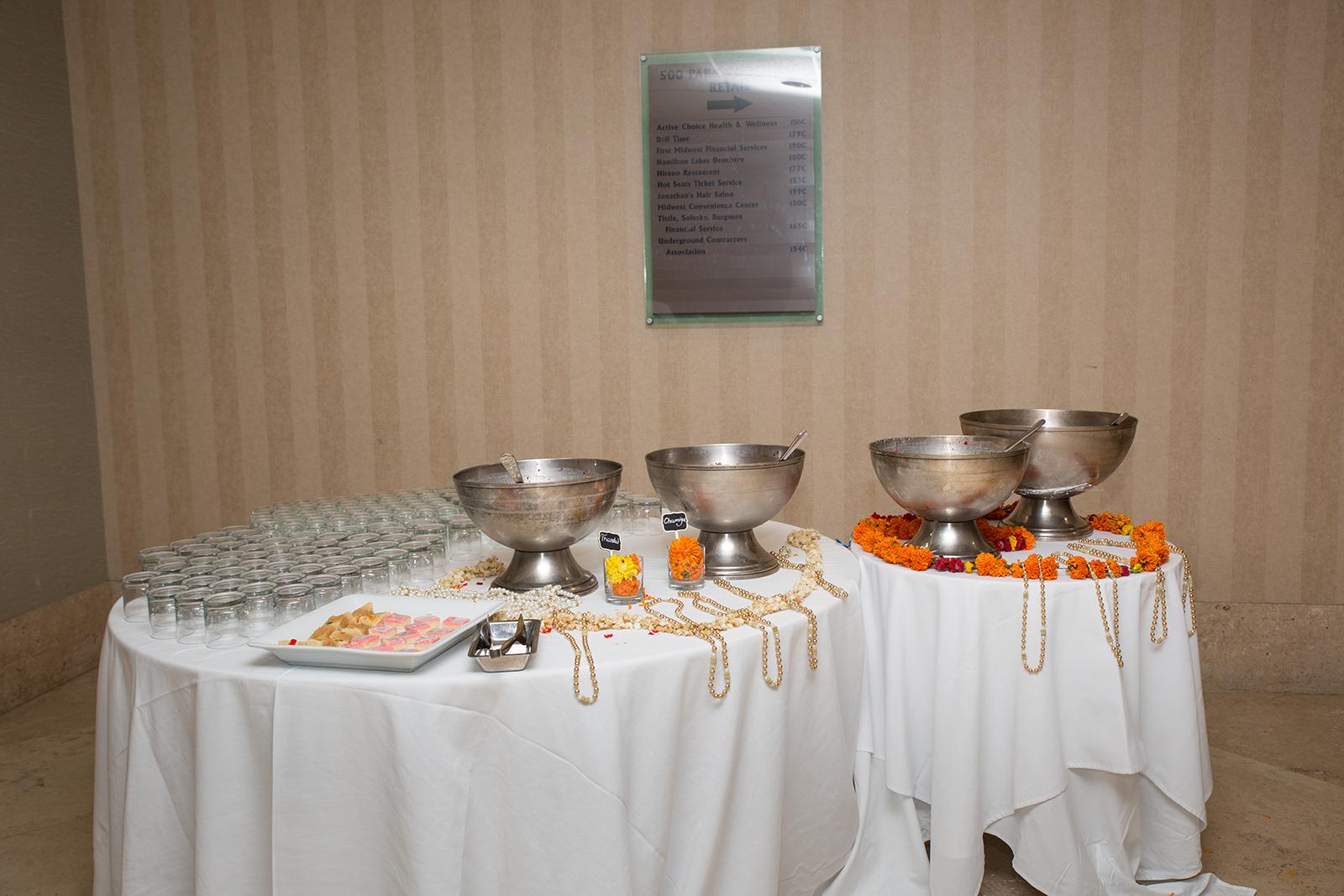 Le Cape Weddings - Sumeet and Chavi - Detalis Ceremony --15.jpg