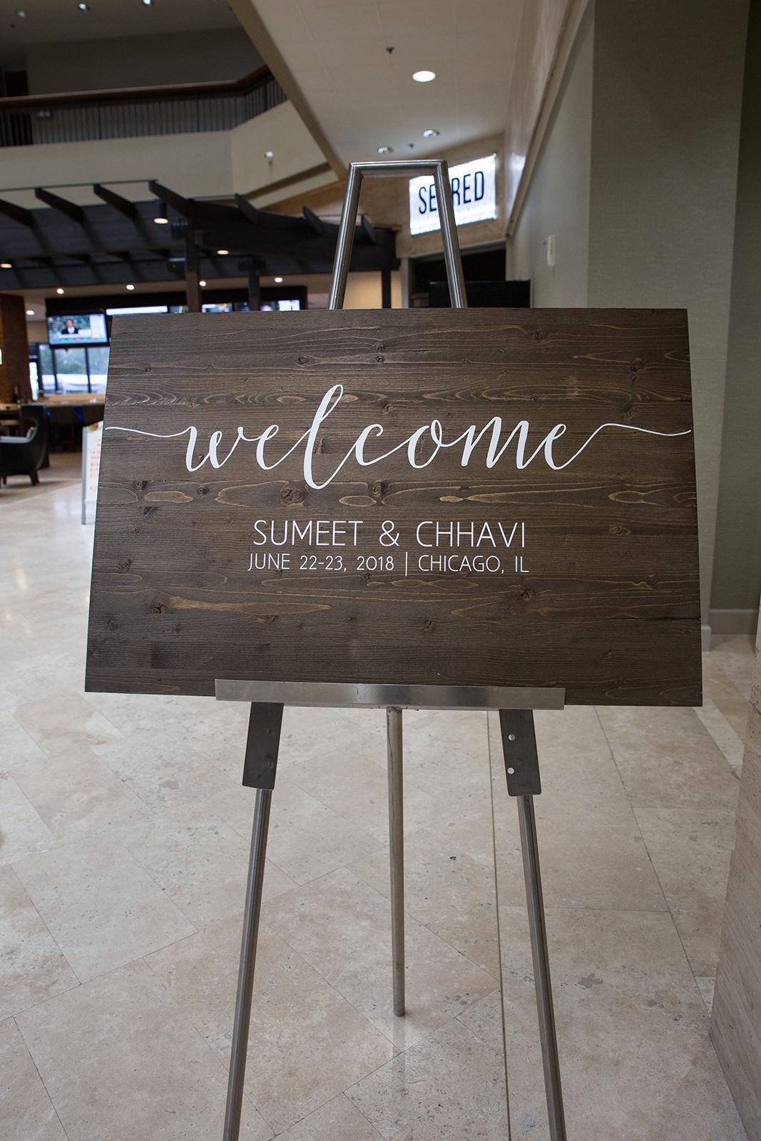 Le Cape Weddings - Sumeet and Chavi - Detalis Ceremony --6.jpg