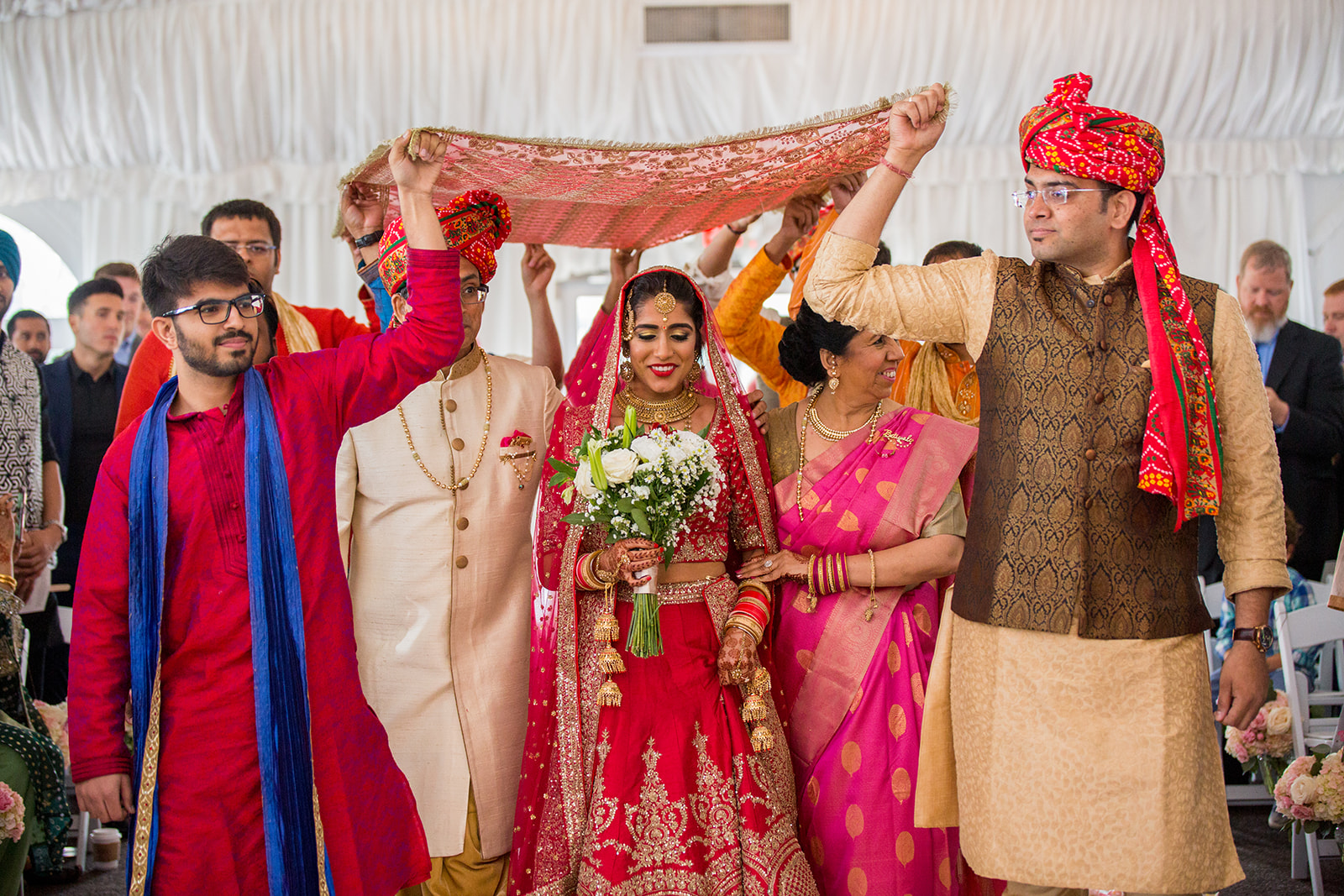 Le Cape Weddings - Sumeet and Chavi - Ceremony - Additions -15.jpg