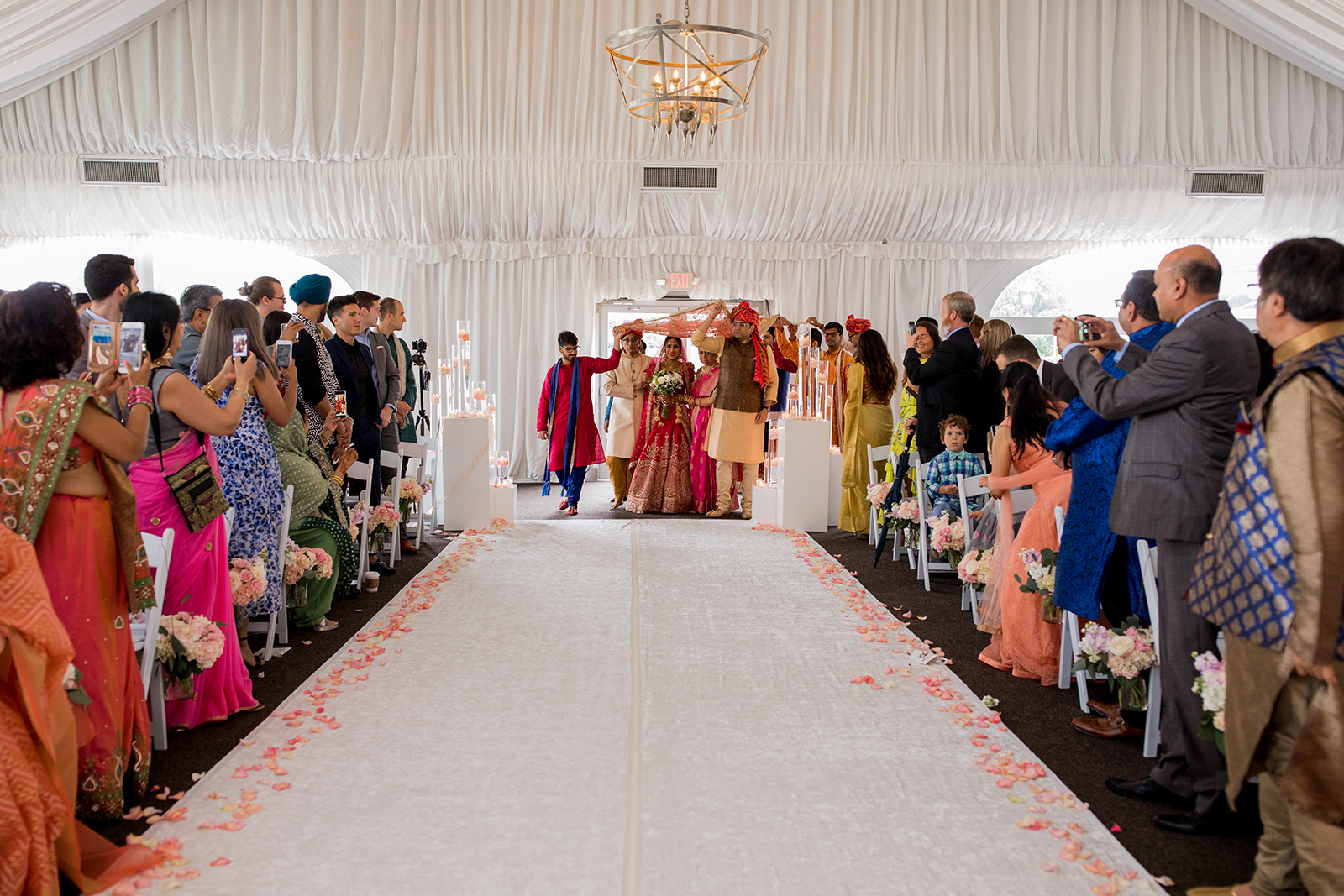 Le Cape Weddings - Sumeet and Chavi - Ceremony --17.jpg