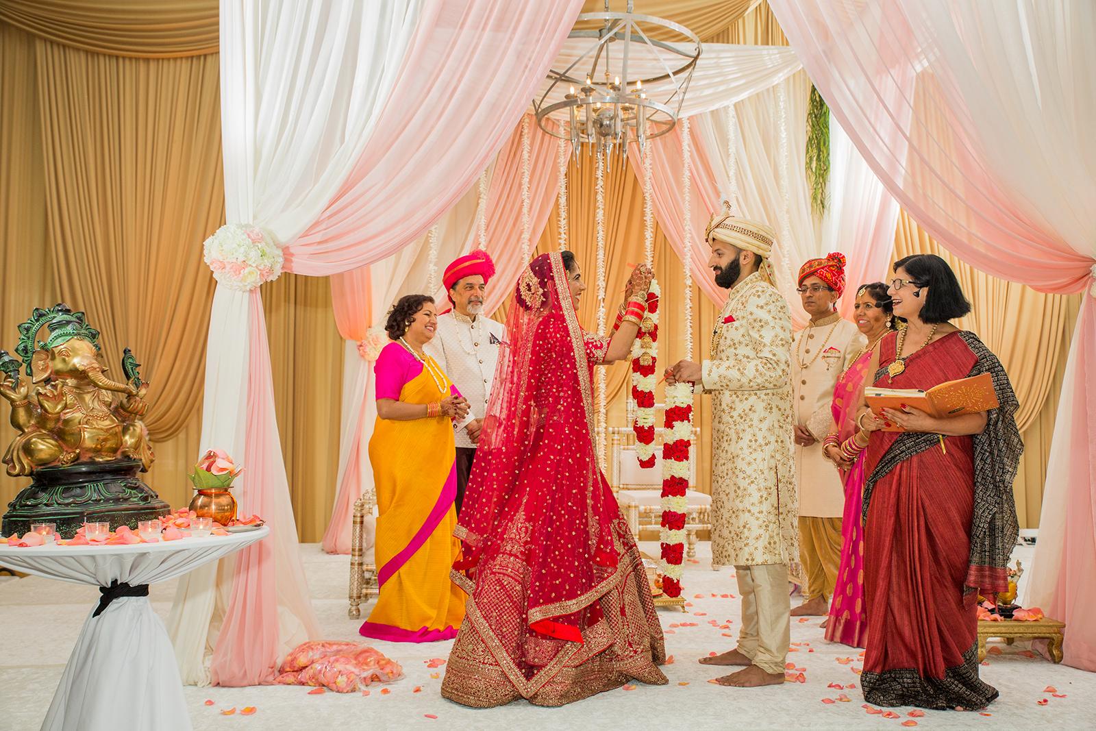 Le Cape Weddings - Sumeet and Chavi - Ceremony --22.jpg