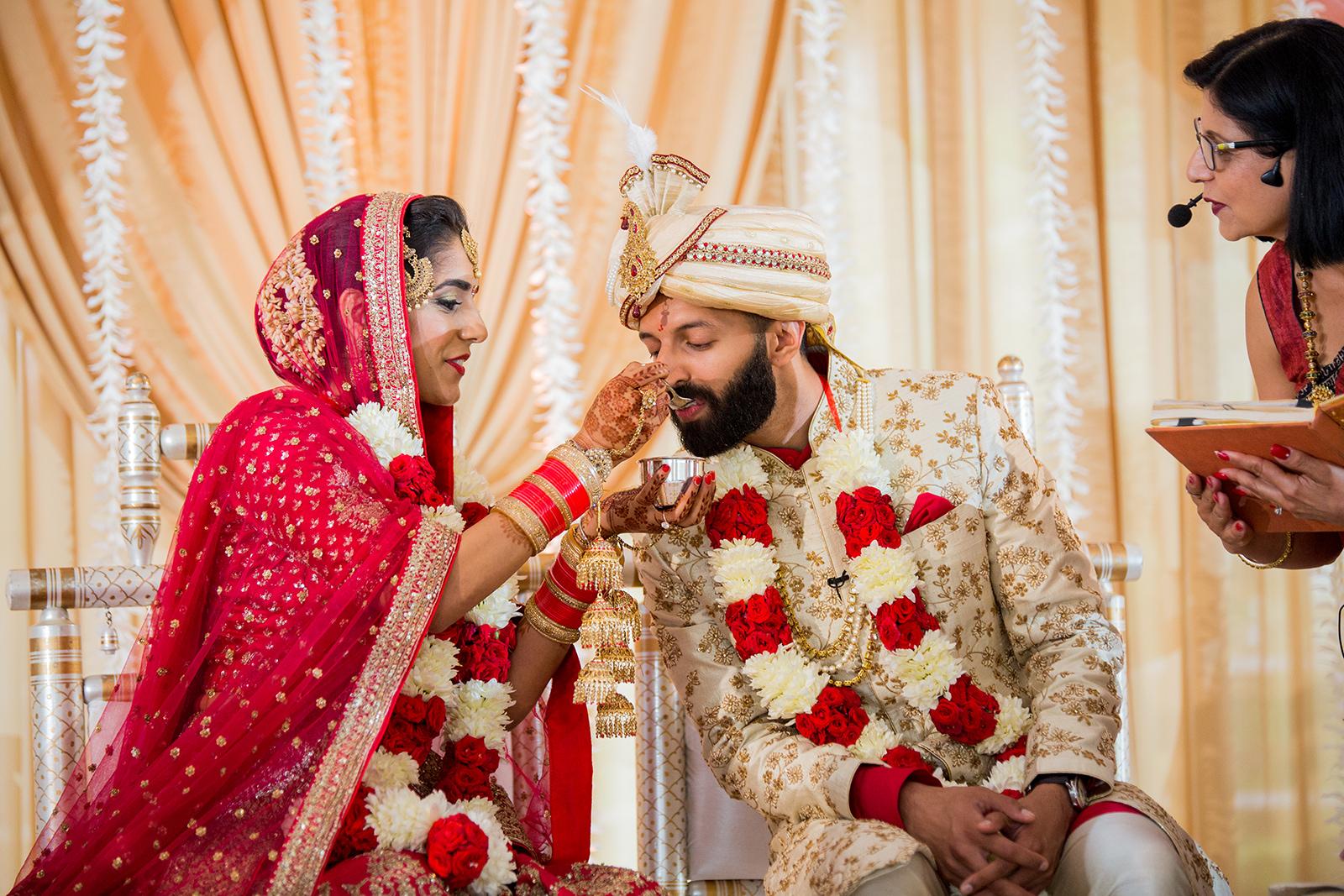 Le Cape Weddings - Sumeet and Chavi - Ceremony --27.jpg