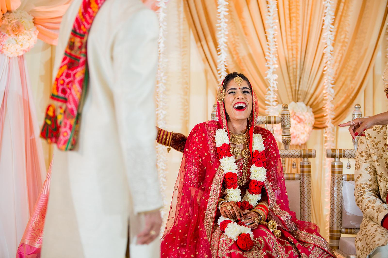 Le Cape Weddings - Sumeet and Chavi - Ceremony --32.jpg
