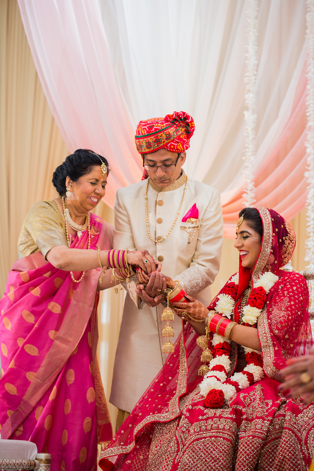Le Cape Weddings - Sumeet and Chavi - Ceremony --33.jpg