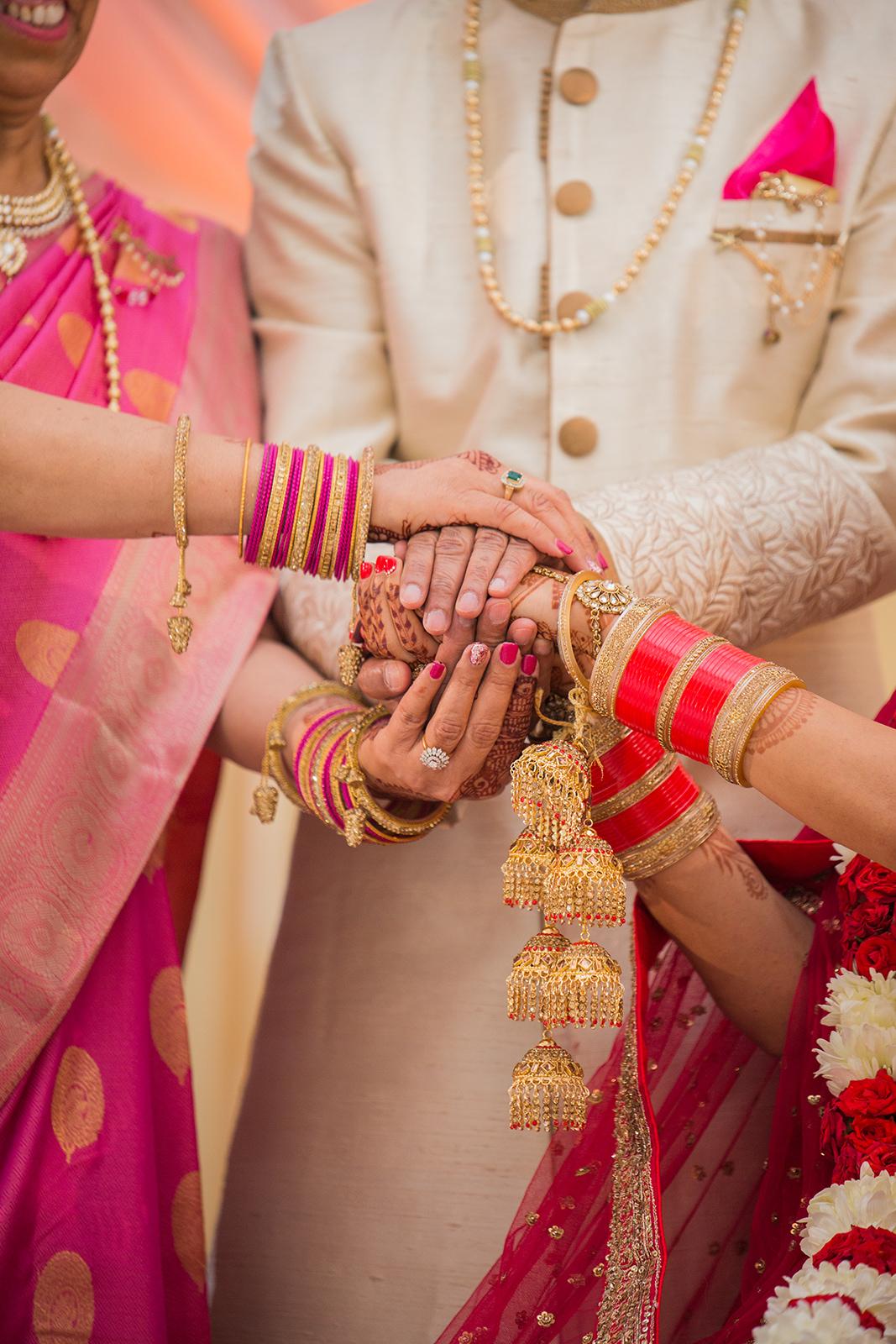 Le Cape Weddings - Sumeet and Chavi - Ceremony --34.jpg