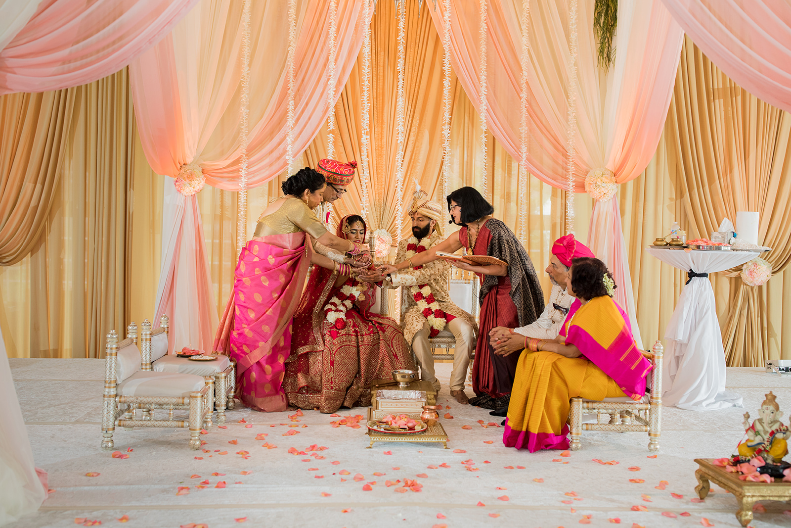 Le Cape Weddings - Sumeet and Chavi - Ceremony --41.jpg
