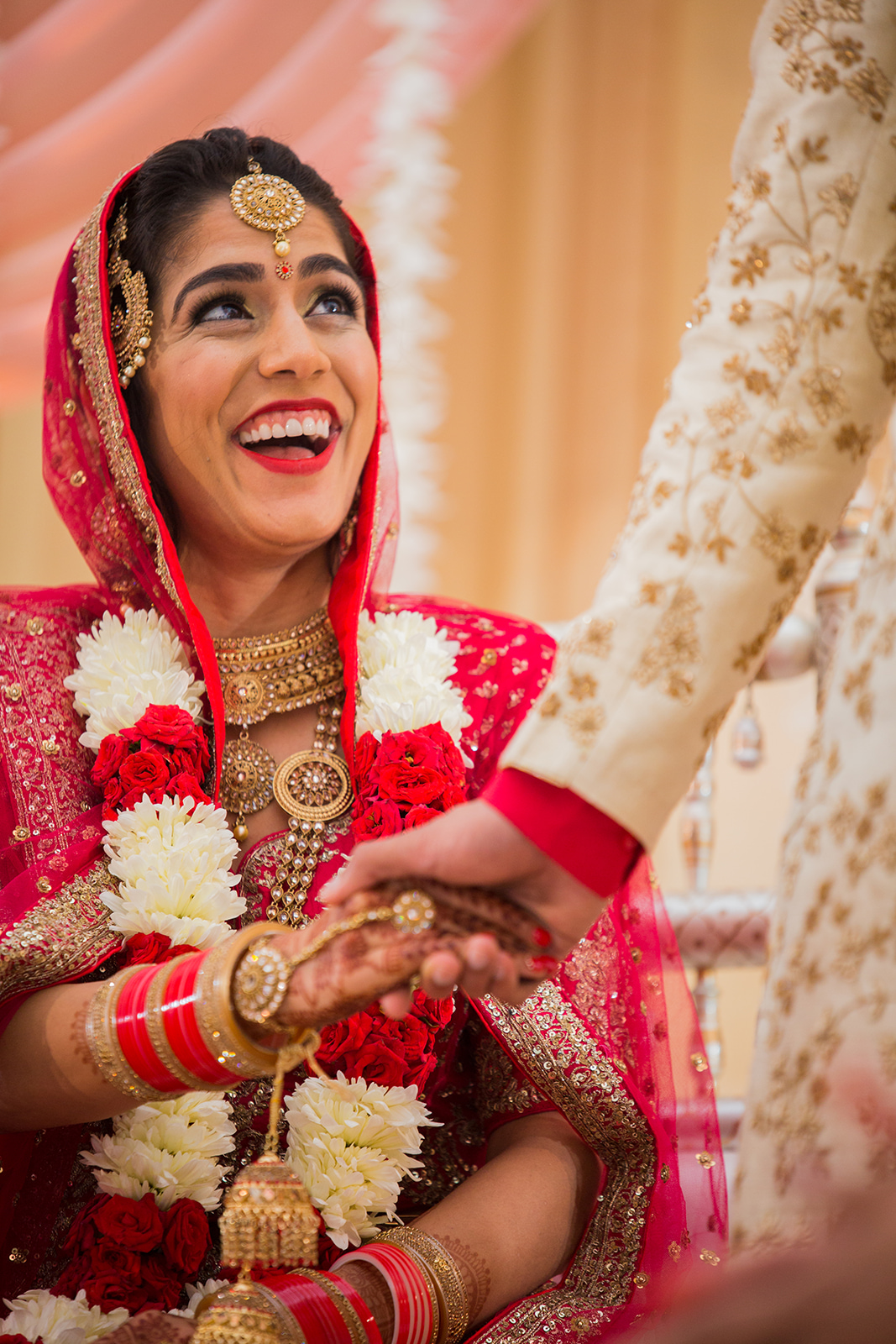 Le Cape Weddings - Sumeet and Chavi - Ceremony --46.jpg