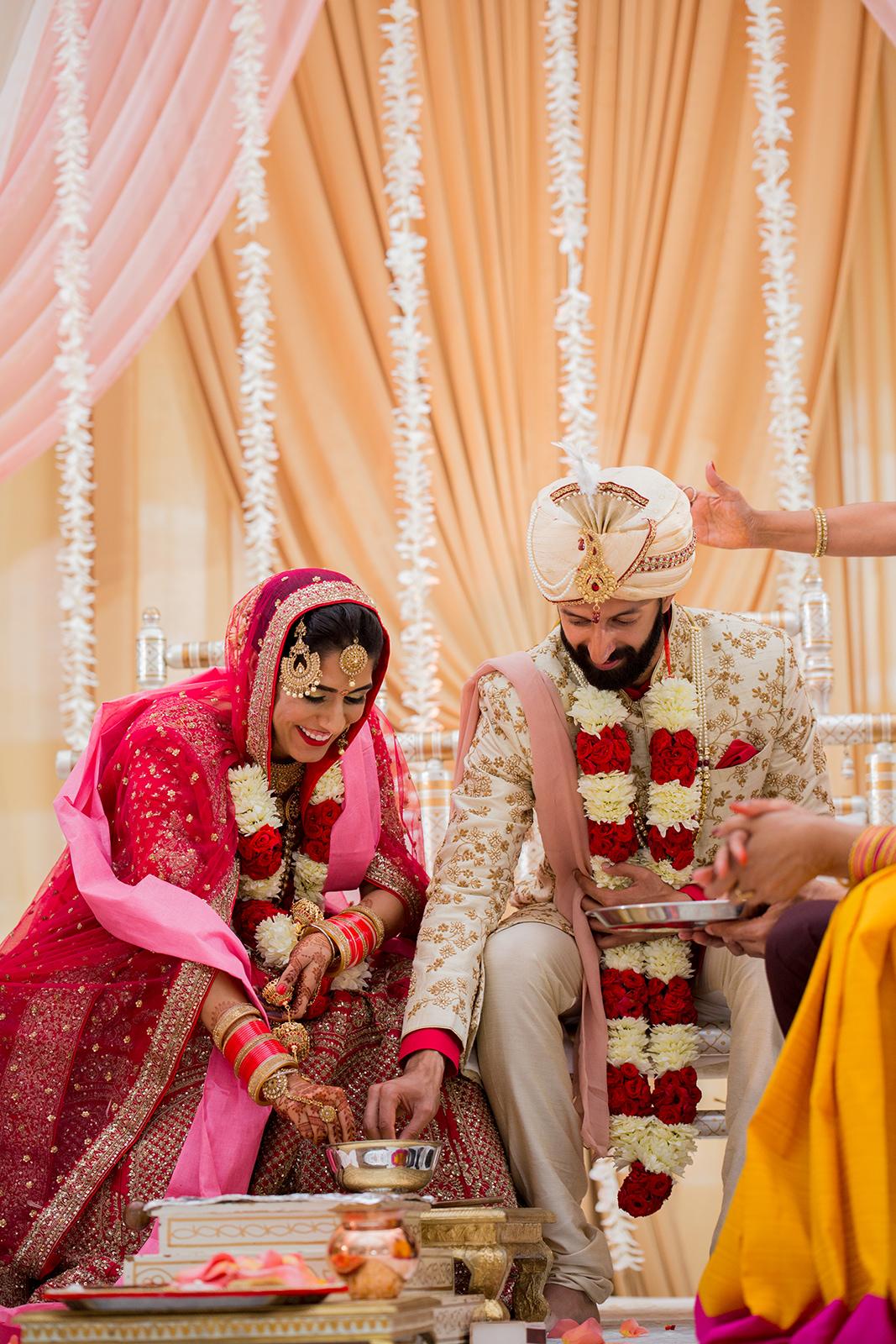 Le Cape Weddings - Sumeet and Chavi - Ceremony --57.jpg