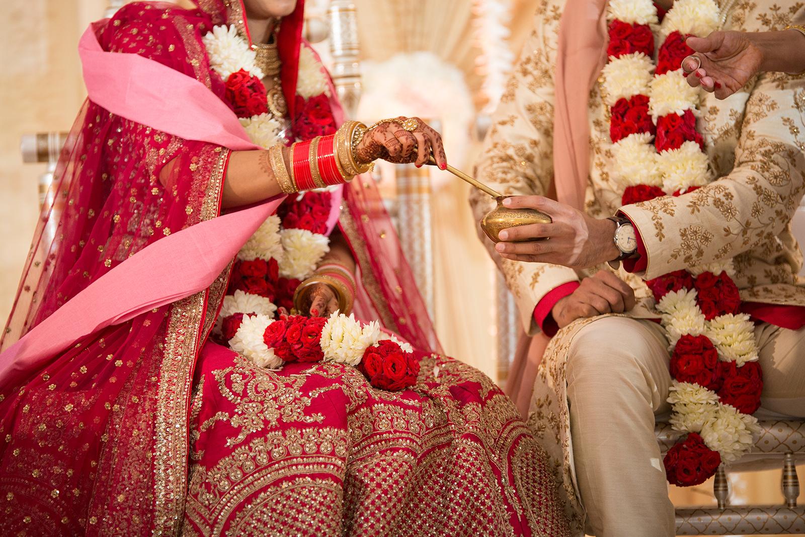 Le Cape Weddings - Sumeet and Chavi - Ceremony --61.jpg