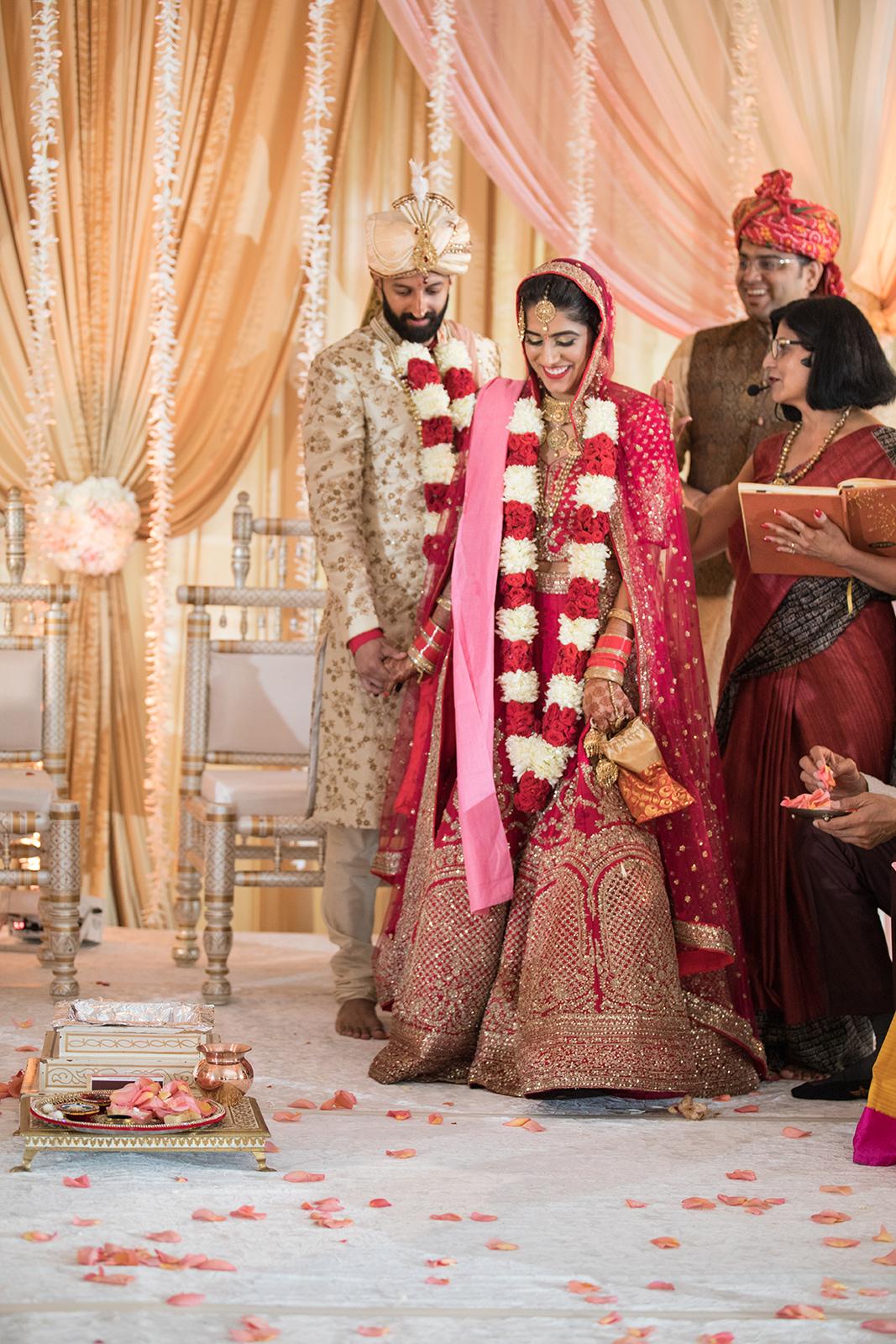 Le Cape Weddings - Sumeet and Chavi - Ceremony --64.jpg