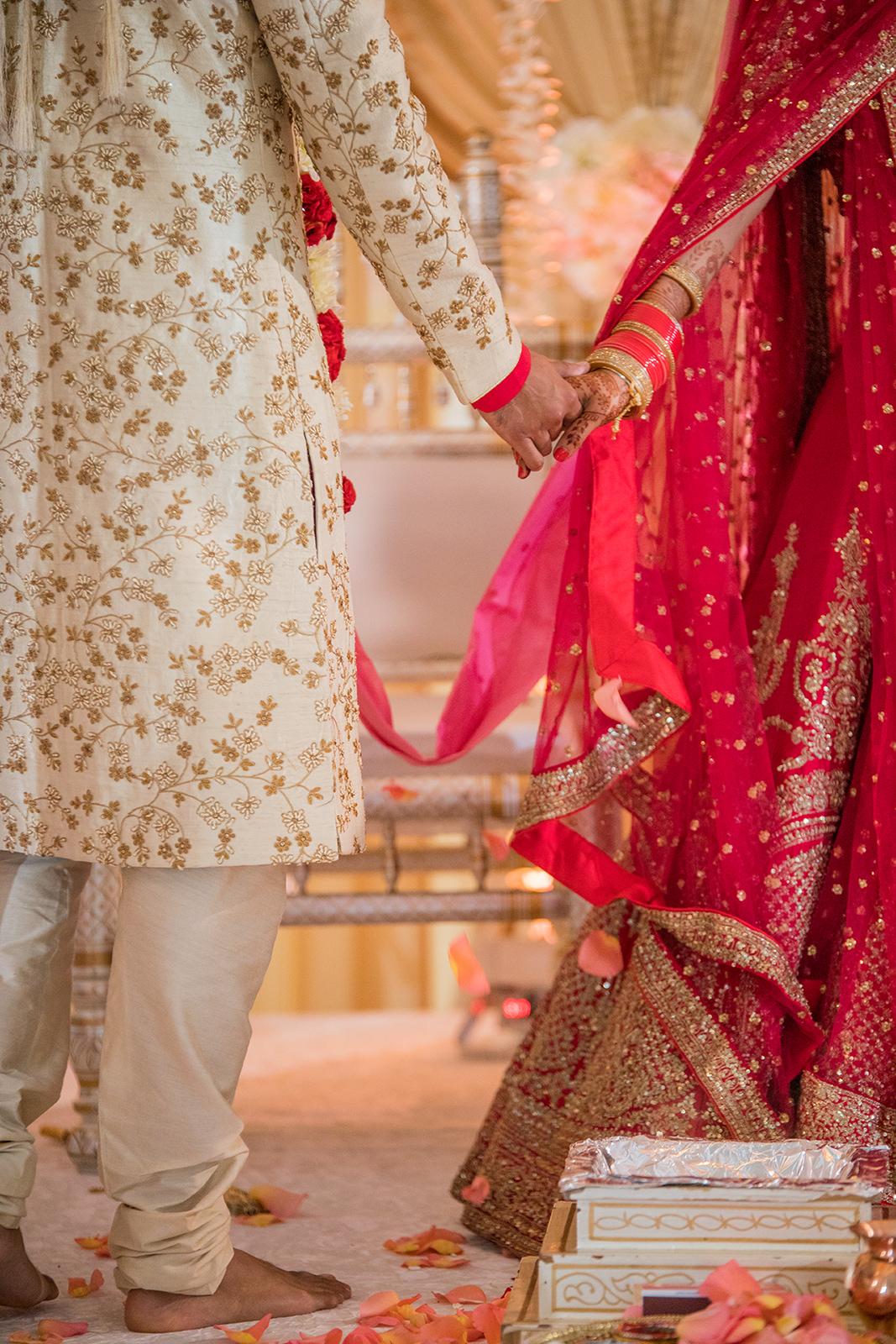 Le Cape Weddings - Sumeet and Chavi - Ceremony --65.jpg