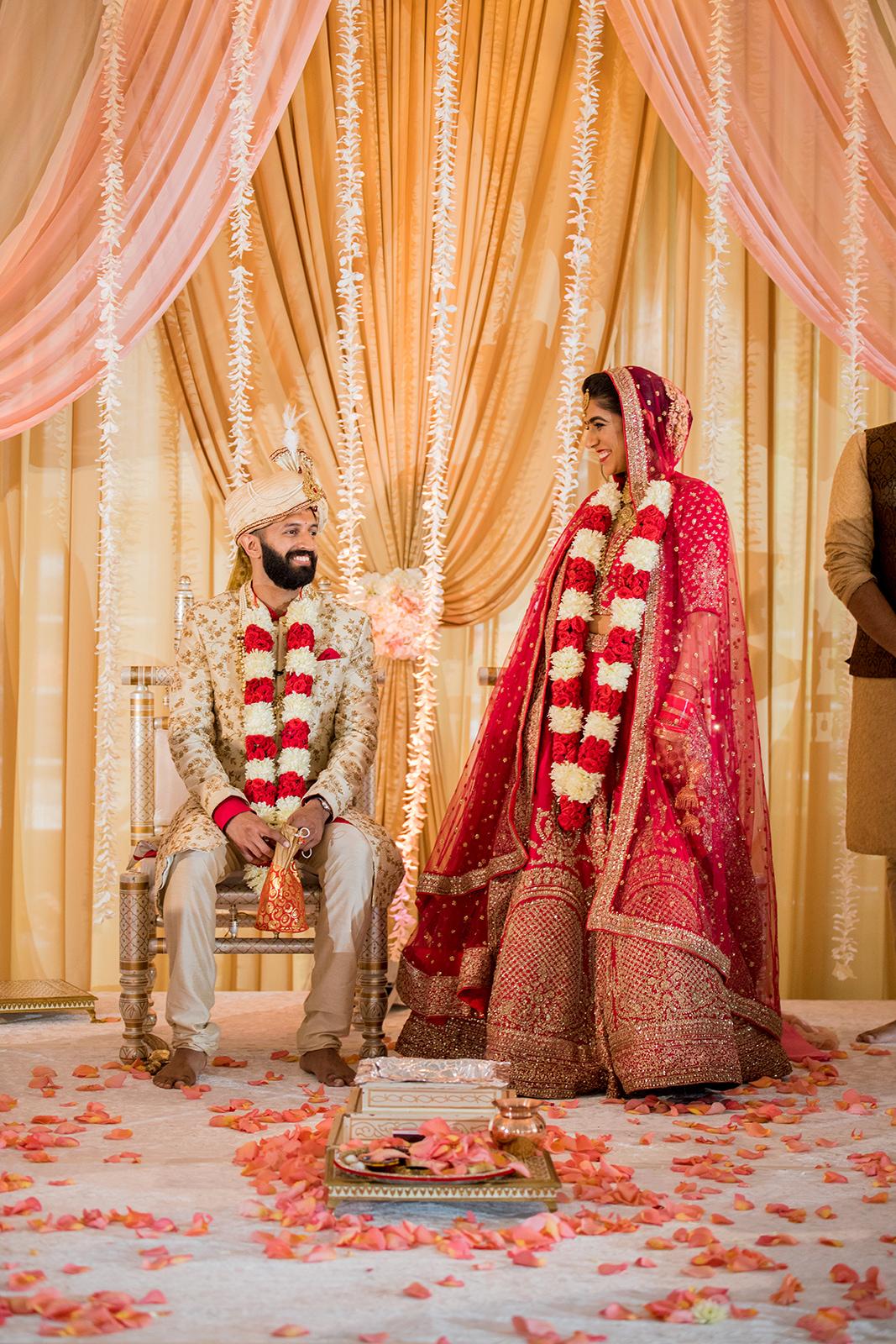 Le Cape Weddings - Sumeet and Chavi - Ceremony --77.jpg