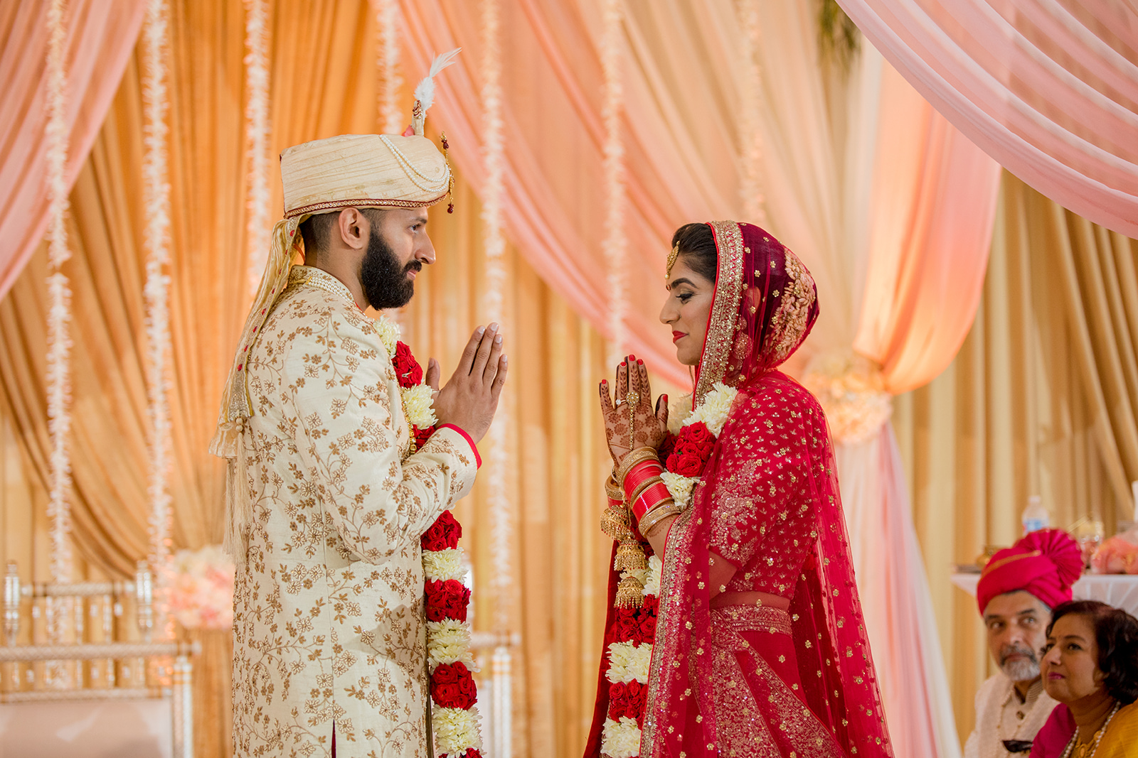 Le Cape Weddings - Sumeet and Chavi - Ceremony --80.jpg