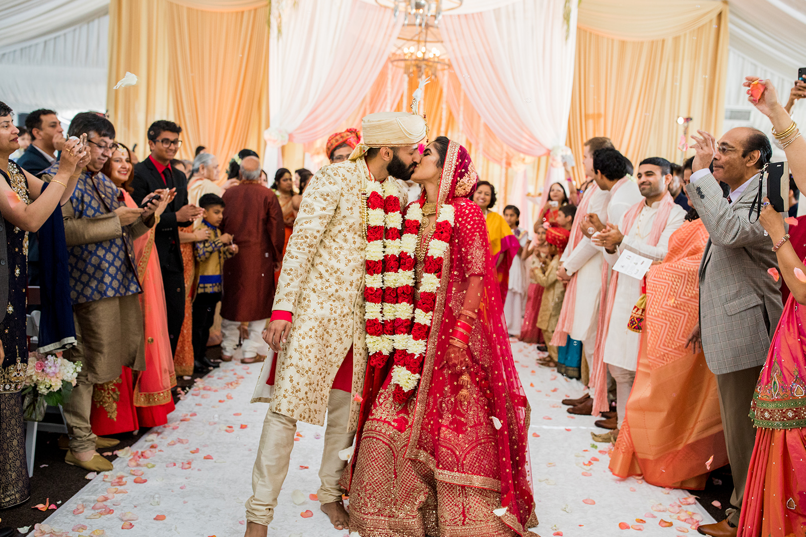 Le Cape Weddings - Sumeet and Chavi - Ceremony --102.jpg