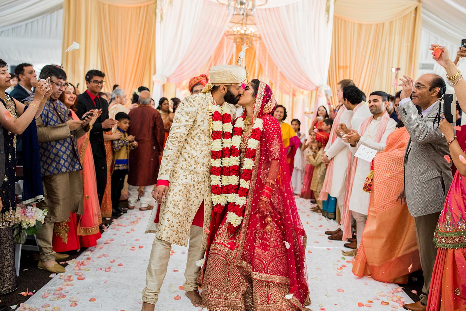 Le Cape Weddings - Sumeet and Chavi - Ceremony --102.jpg