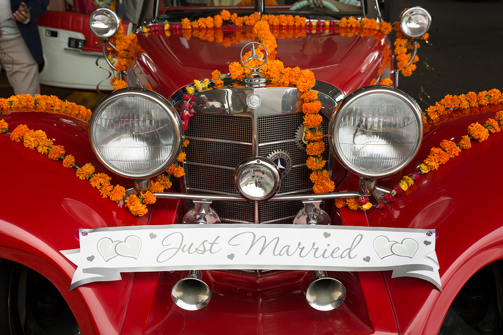 VIDAI - An sweet and emotional goodbye to the Bride and Groom