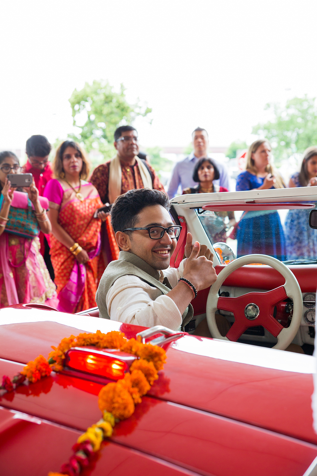 Le Cape Weddings - Sumeet and Chavi - Vidai --21.jpg