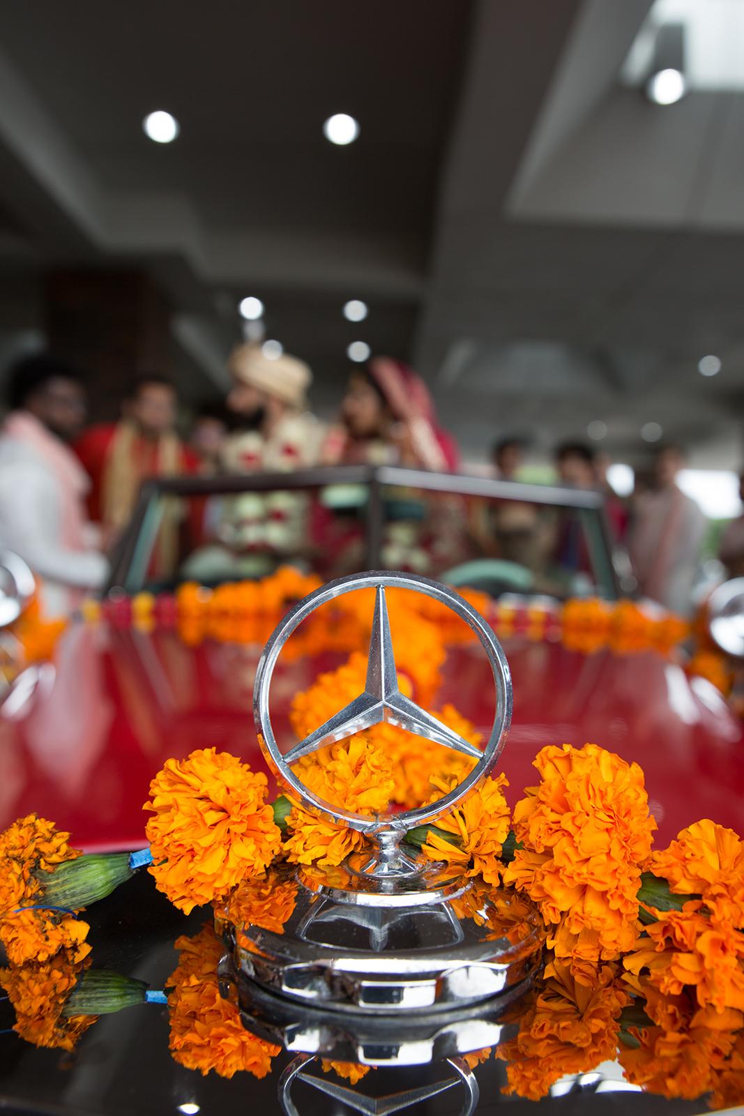Le Cape Weddings - Sumeet and Chavi - Vidai --37.jpg