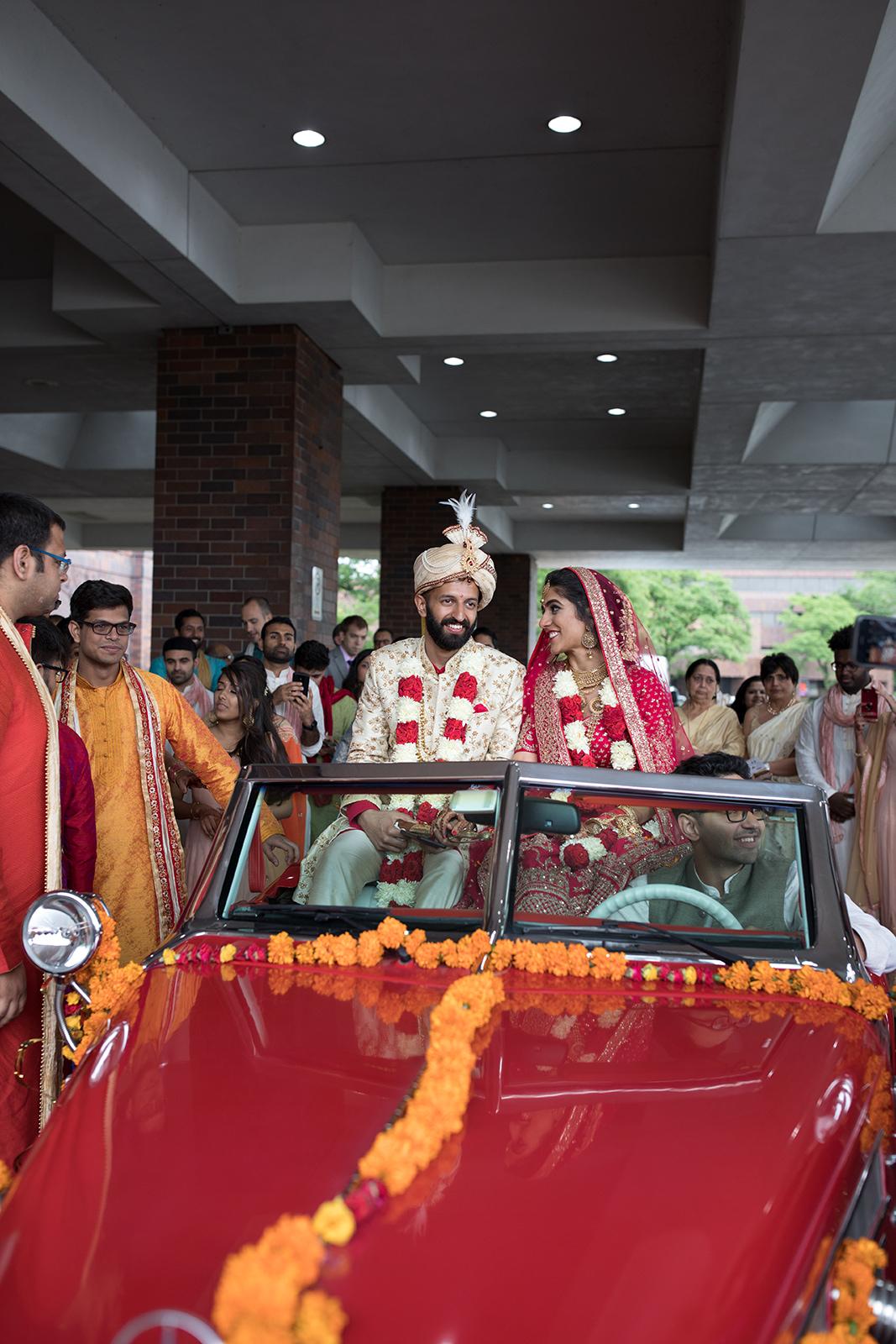 Le Cape Weddings - Sumeet and Chavi - Vidai --38.jpg