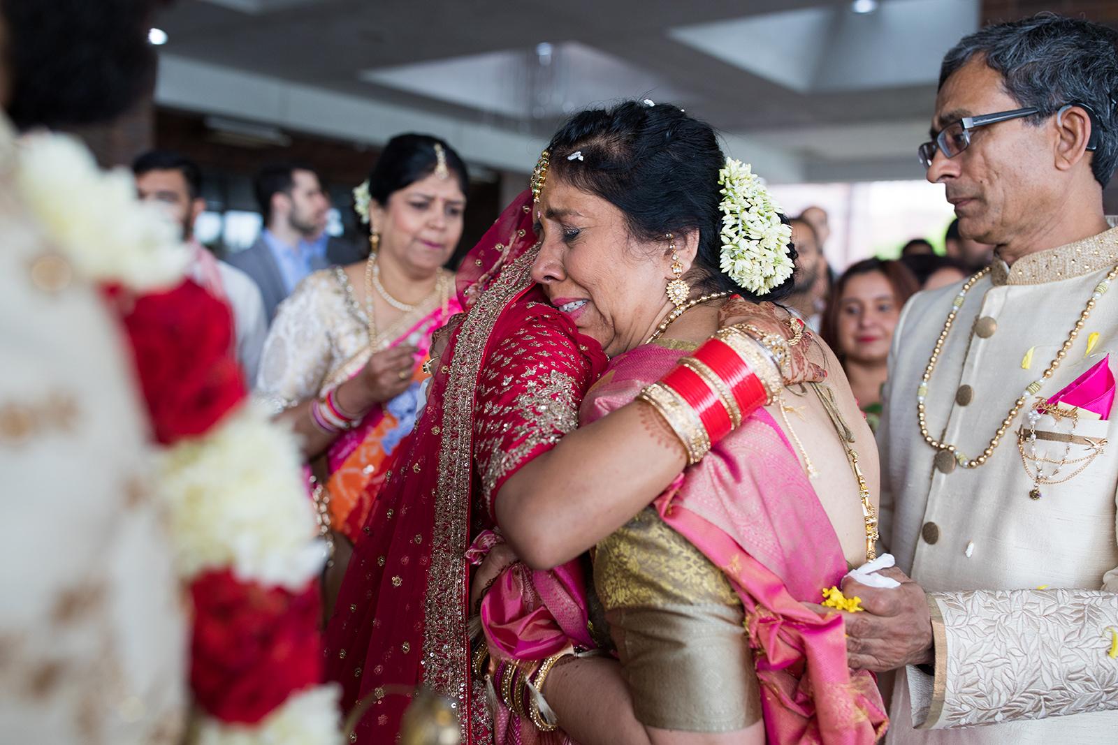 Le Cape Weddings - Sumeet and Chavi - Vidai --23.jpg