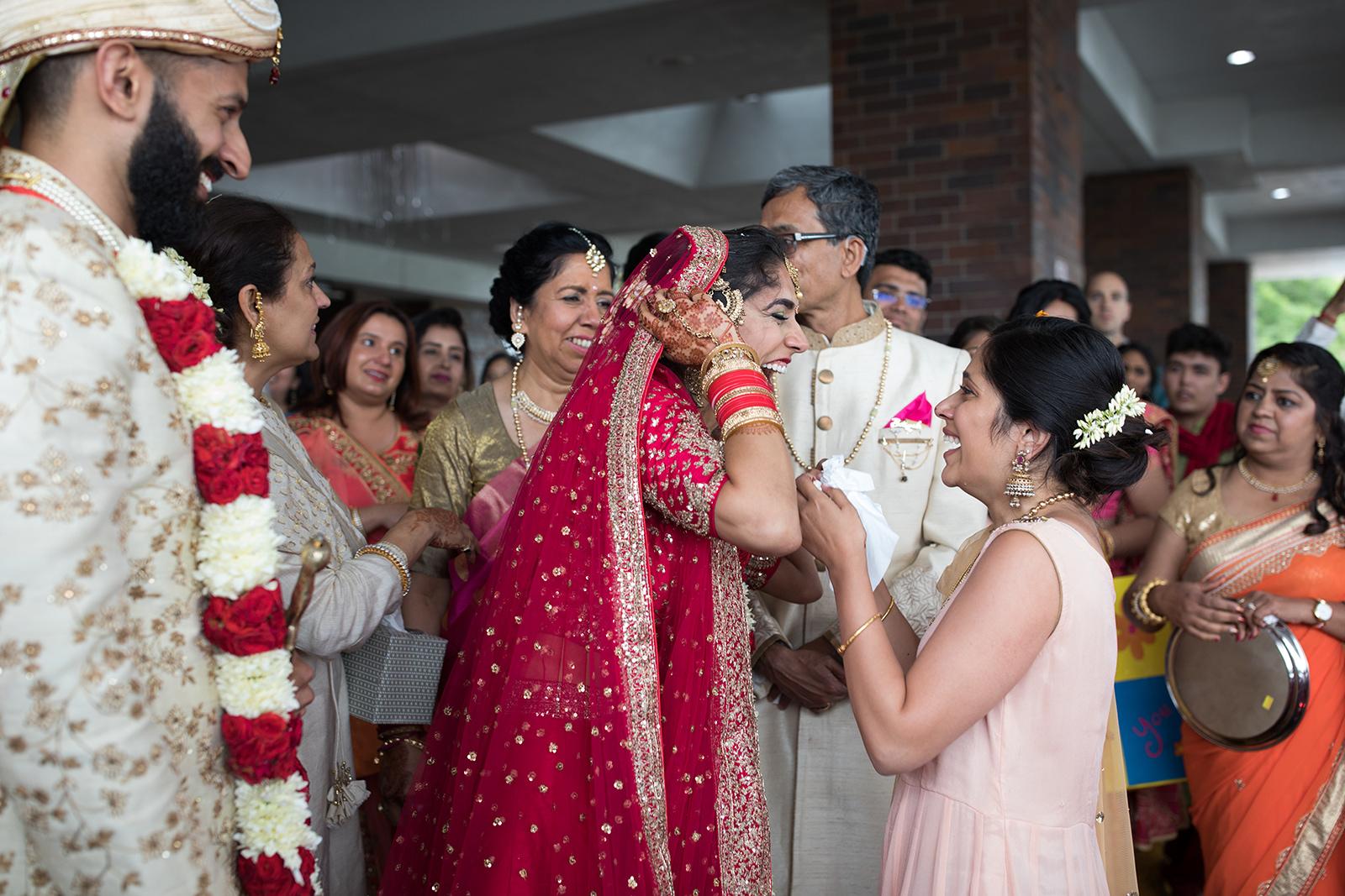 Le Cape Weddings - Sumeet and Chavi - Vidai --36.jpg