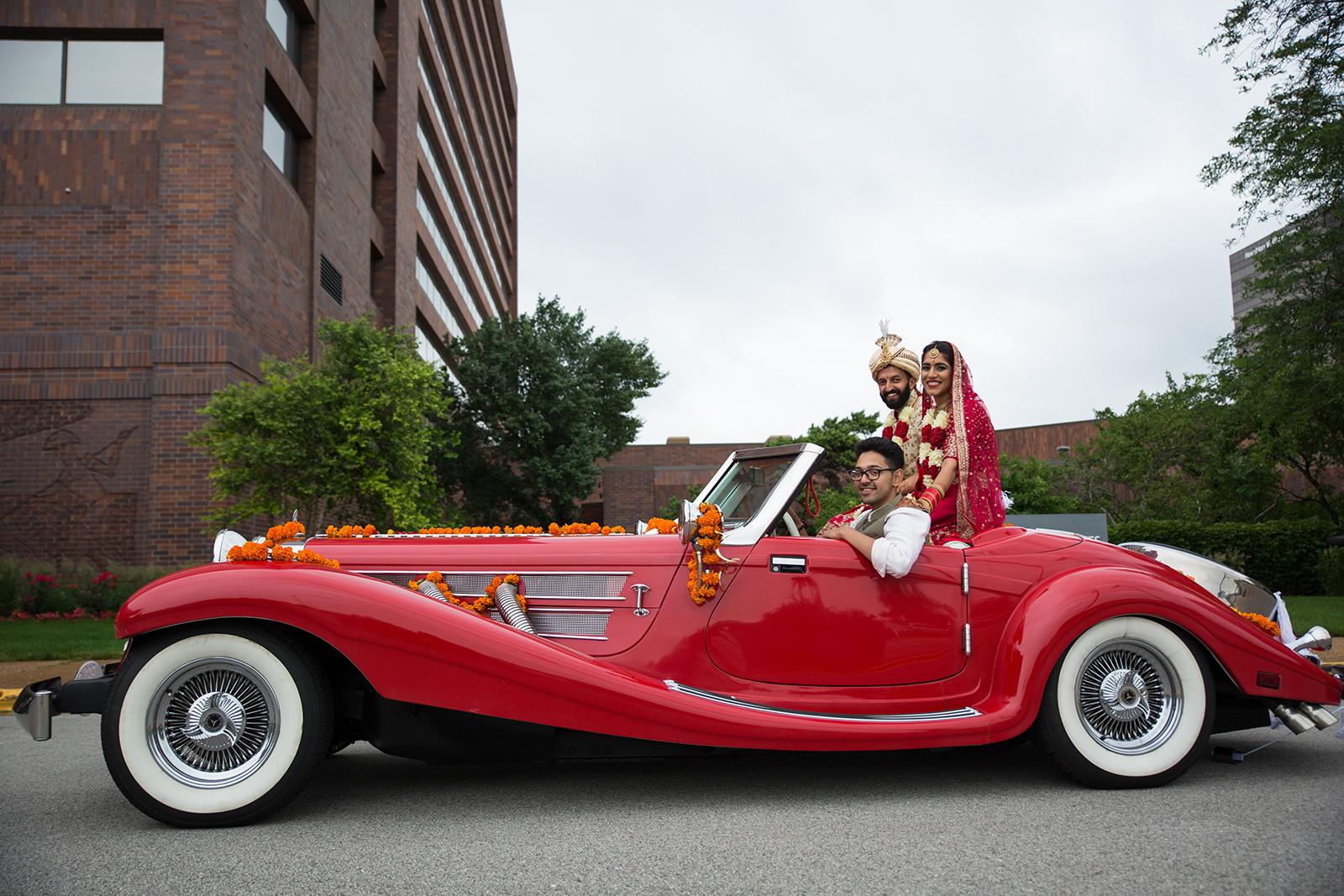 Le Cape Weddings - Sumeet and Chavi - Vidai --47.jpg