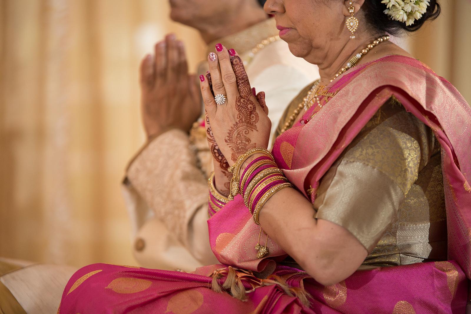 Le Cape Weddings - Sumeet and Chavi - Welcome Ceremony --6.jpg