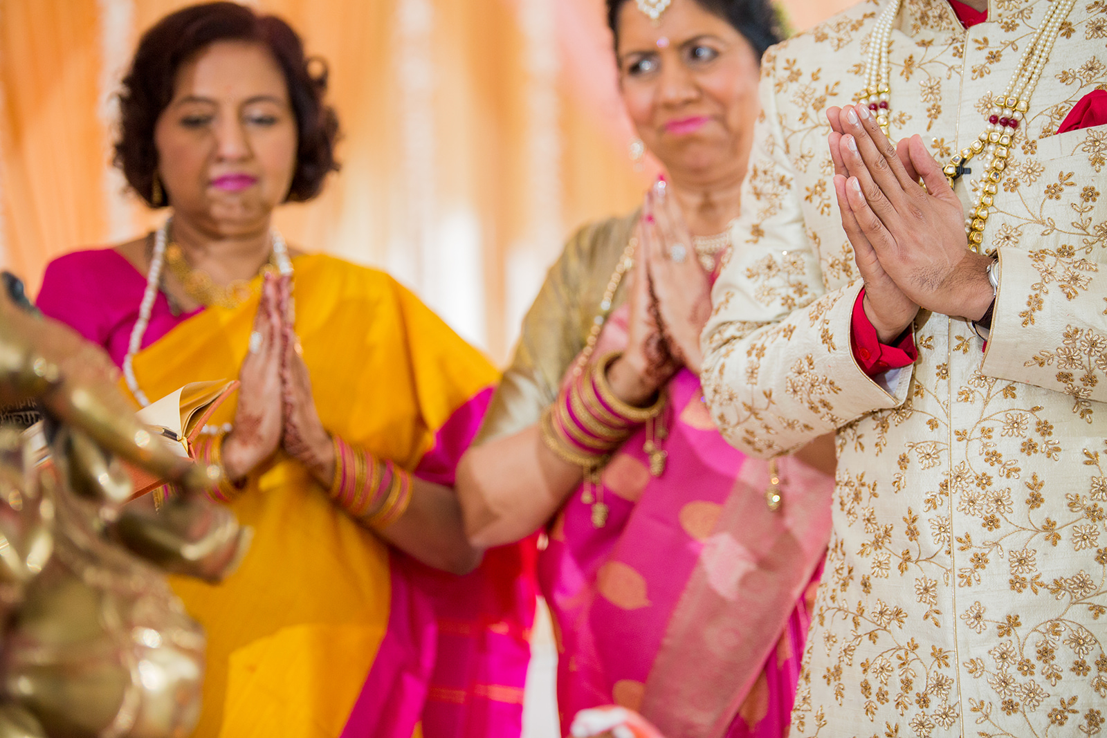 Le Cape Weddings - Sumeet and Chavi - Welcome Ceremony --12.jpg