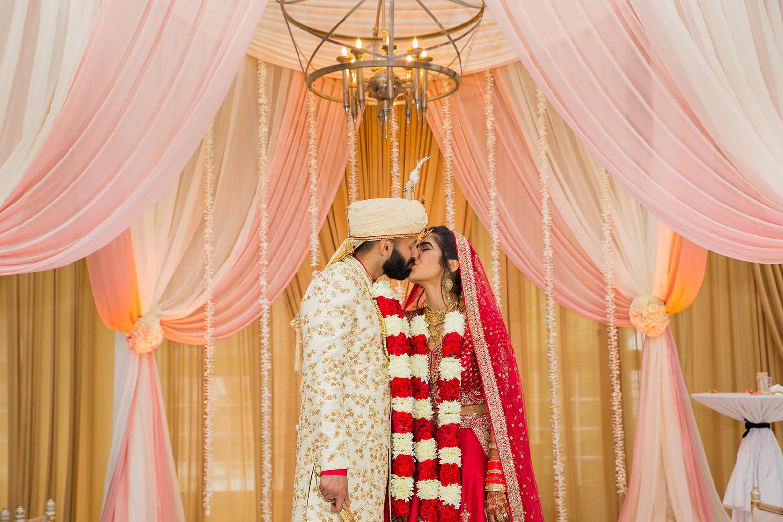 Le Cape Weddings - Sumeet and Chavi - Family Formals Mundap --35.jpg