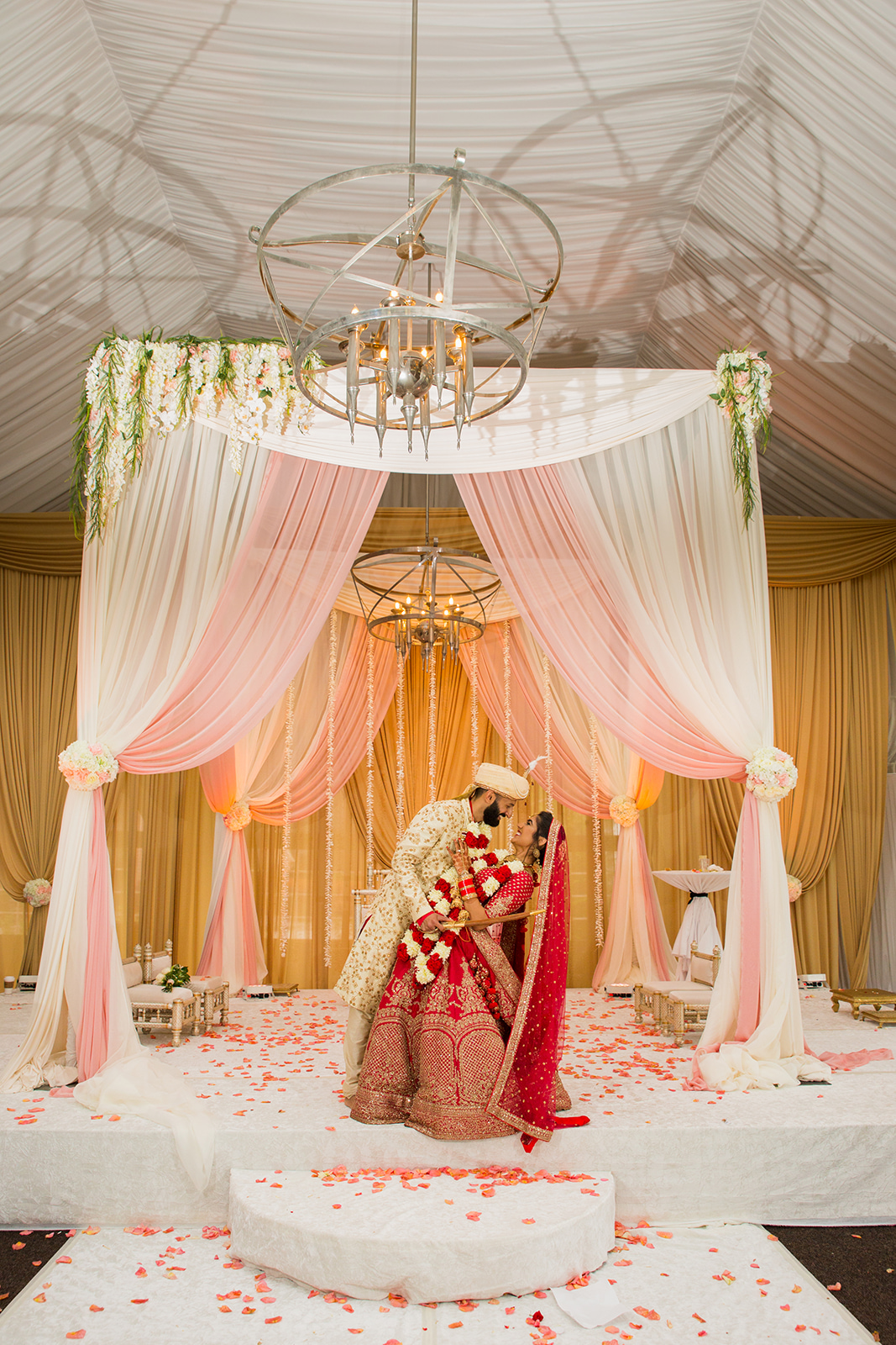 Le Cape Weddings - Sumeet and Chavi - Family Formals Mundap --36.jpg