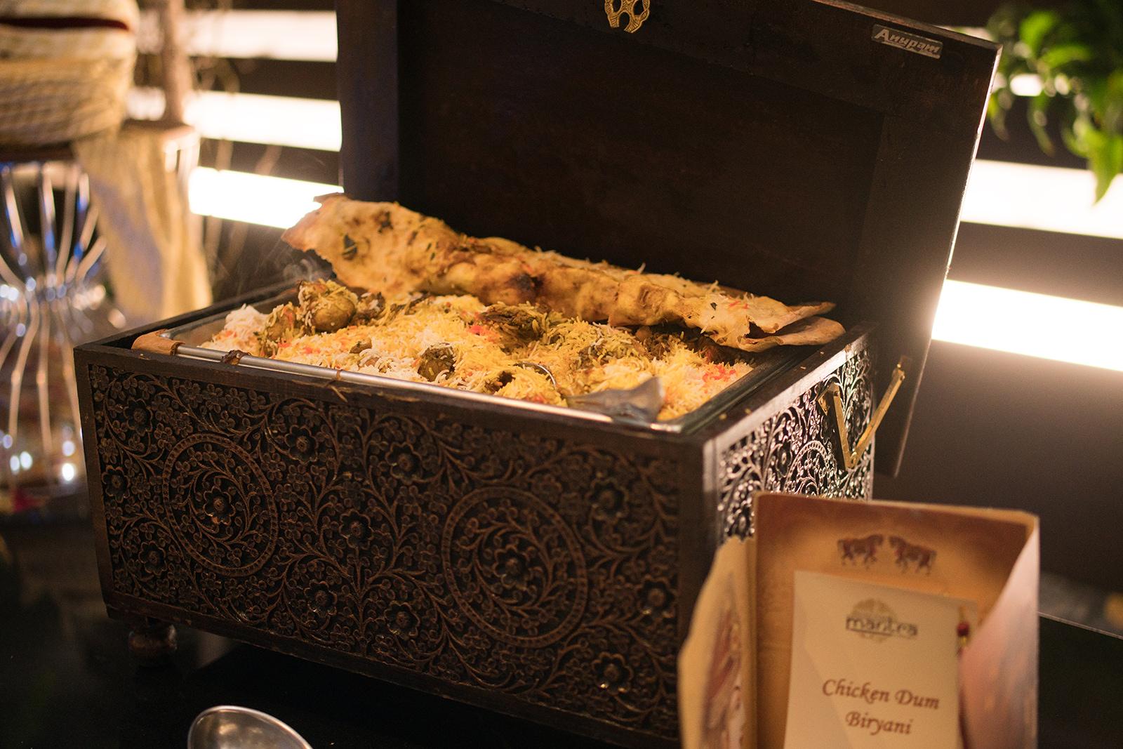 Le Cape Weddings - Sumeet and Chavi - Reception Dinner Buffet    -23.jpg