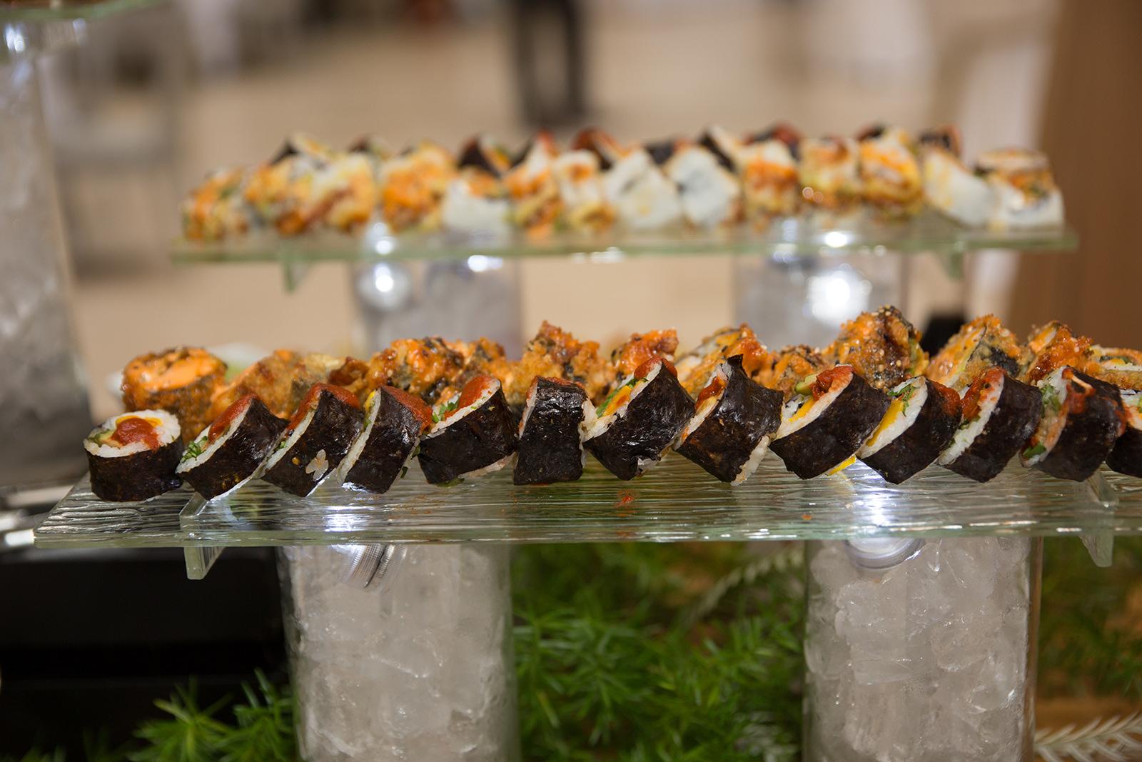 Le Cape Weddings - Sumeet and Chavi - Reception Details  -10.jpg