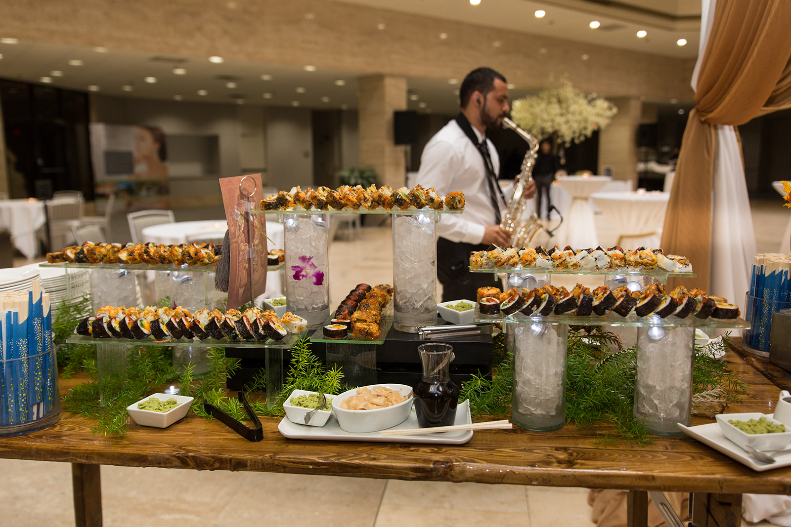 Le Cape Weddings - Sumeet and Chavi - Reception Details  -12.jpg