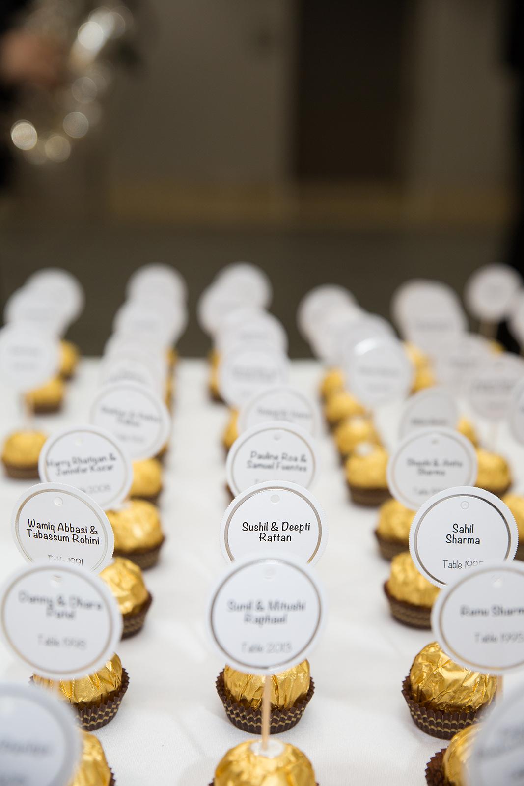 Le Cape Weddings - Sumeet and Chavi - Reception Details  -24.jpg
