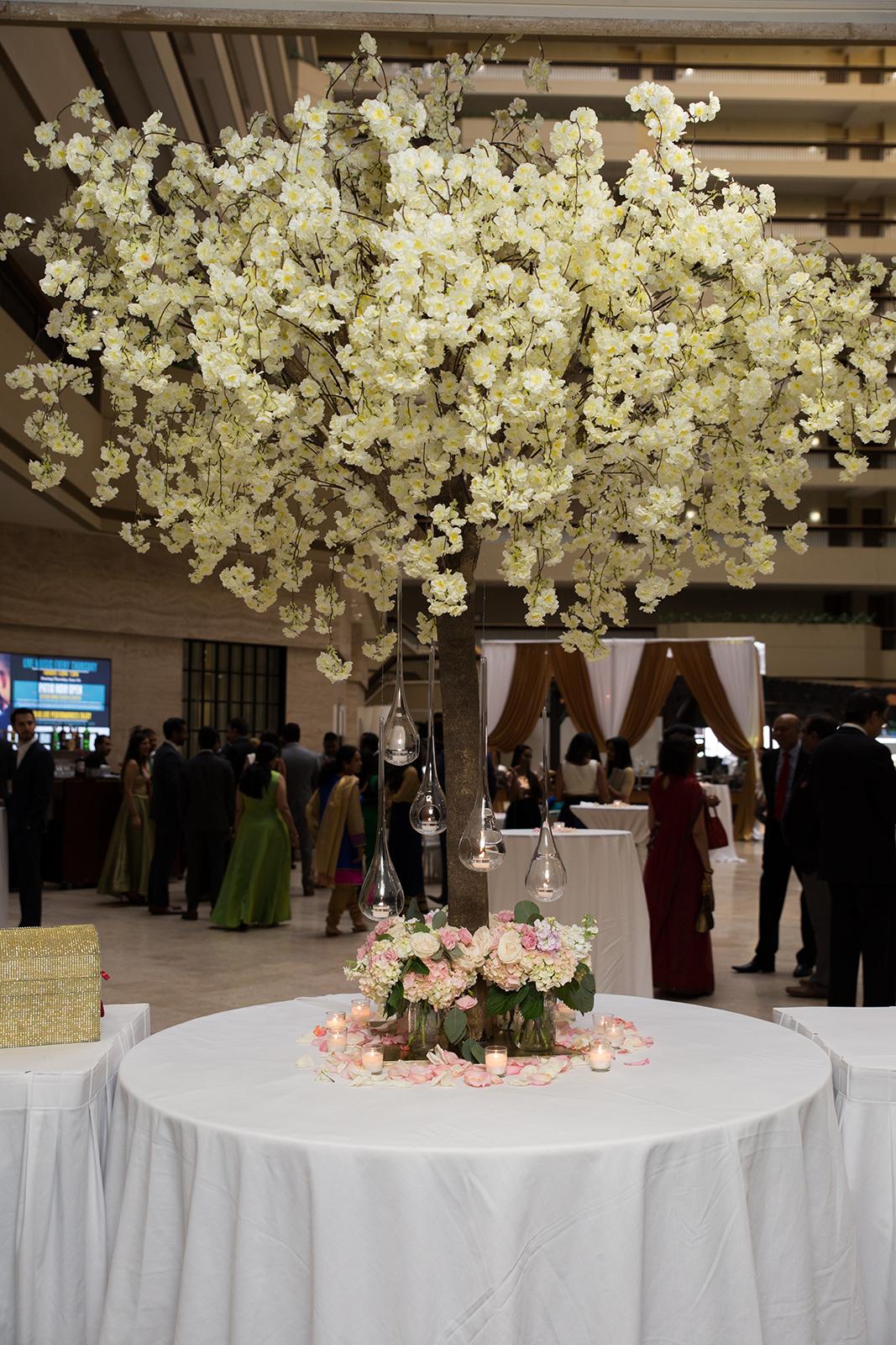 Le Cape Weddings - Sumeet and Chavi - Reception Details  -25.jpg