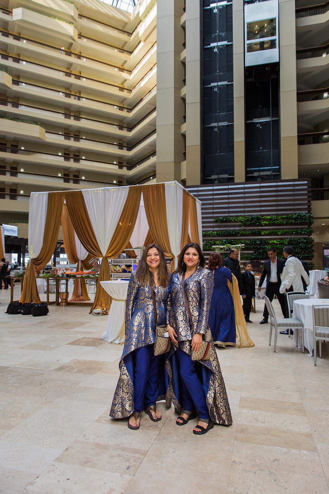 Le Cape Weddings - Sumeet and Chavi - Reception Details  -26.jpg